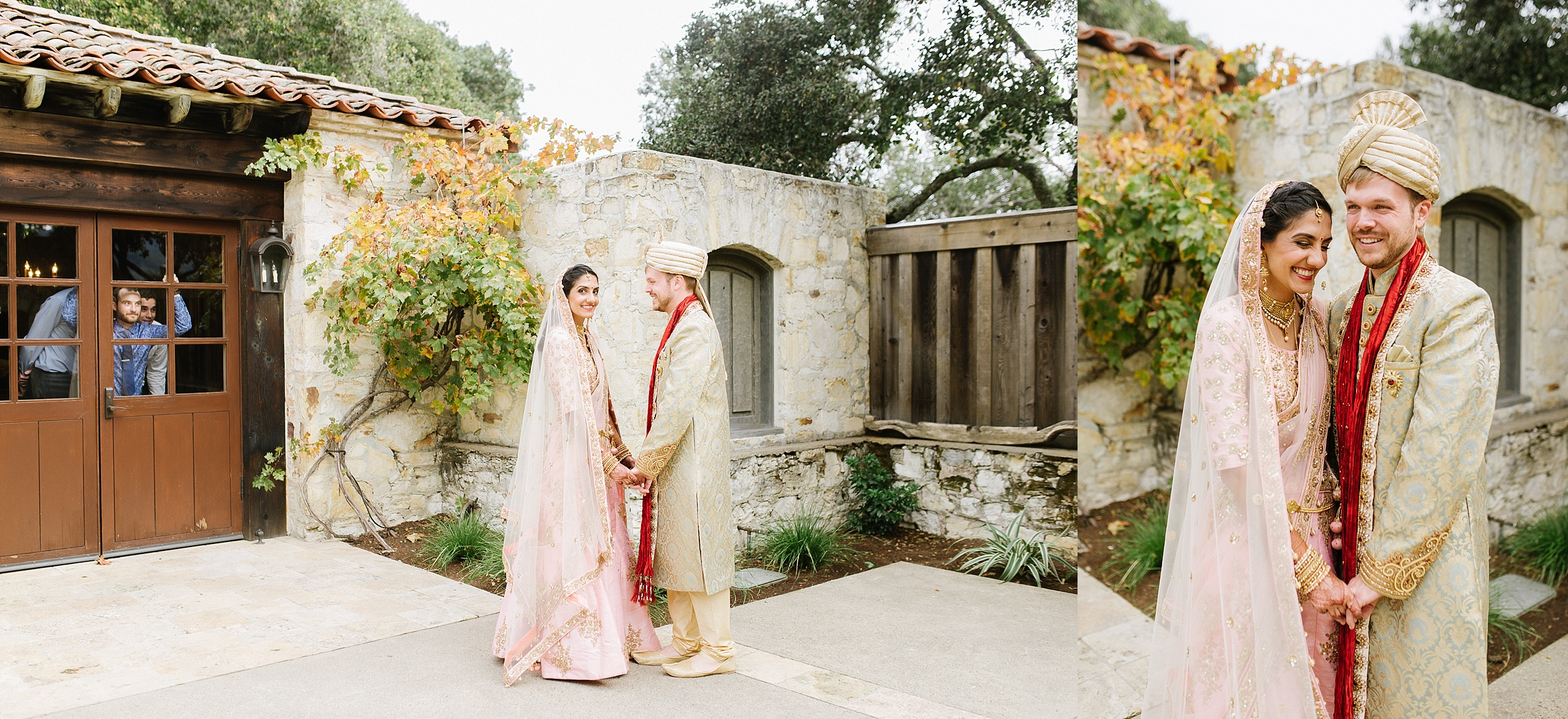 holman_ranch_wedding_cdp_karishma_danny_0010.jpg
