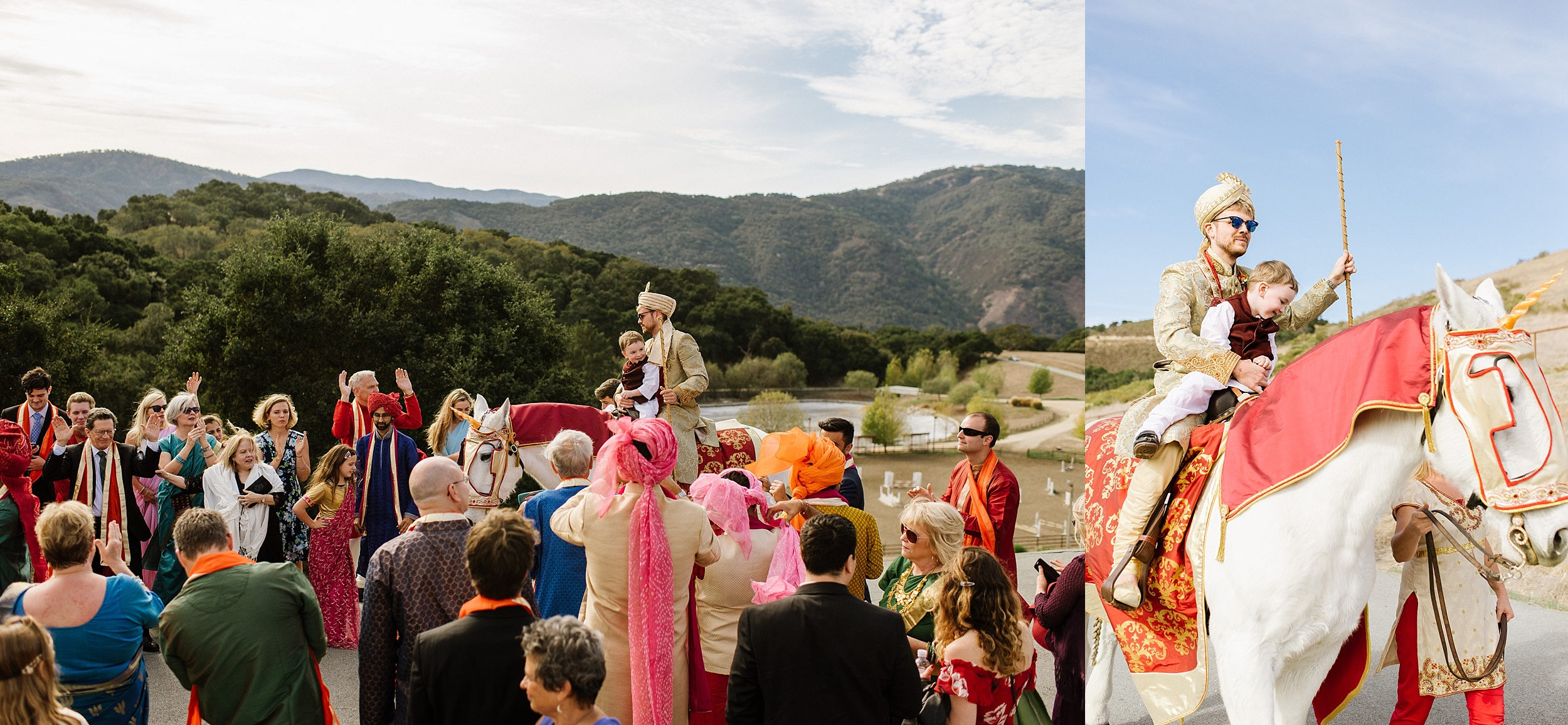 holman_ranch_wedding_cdp_karishma_danny_0012.jpg