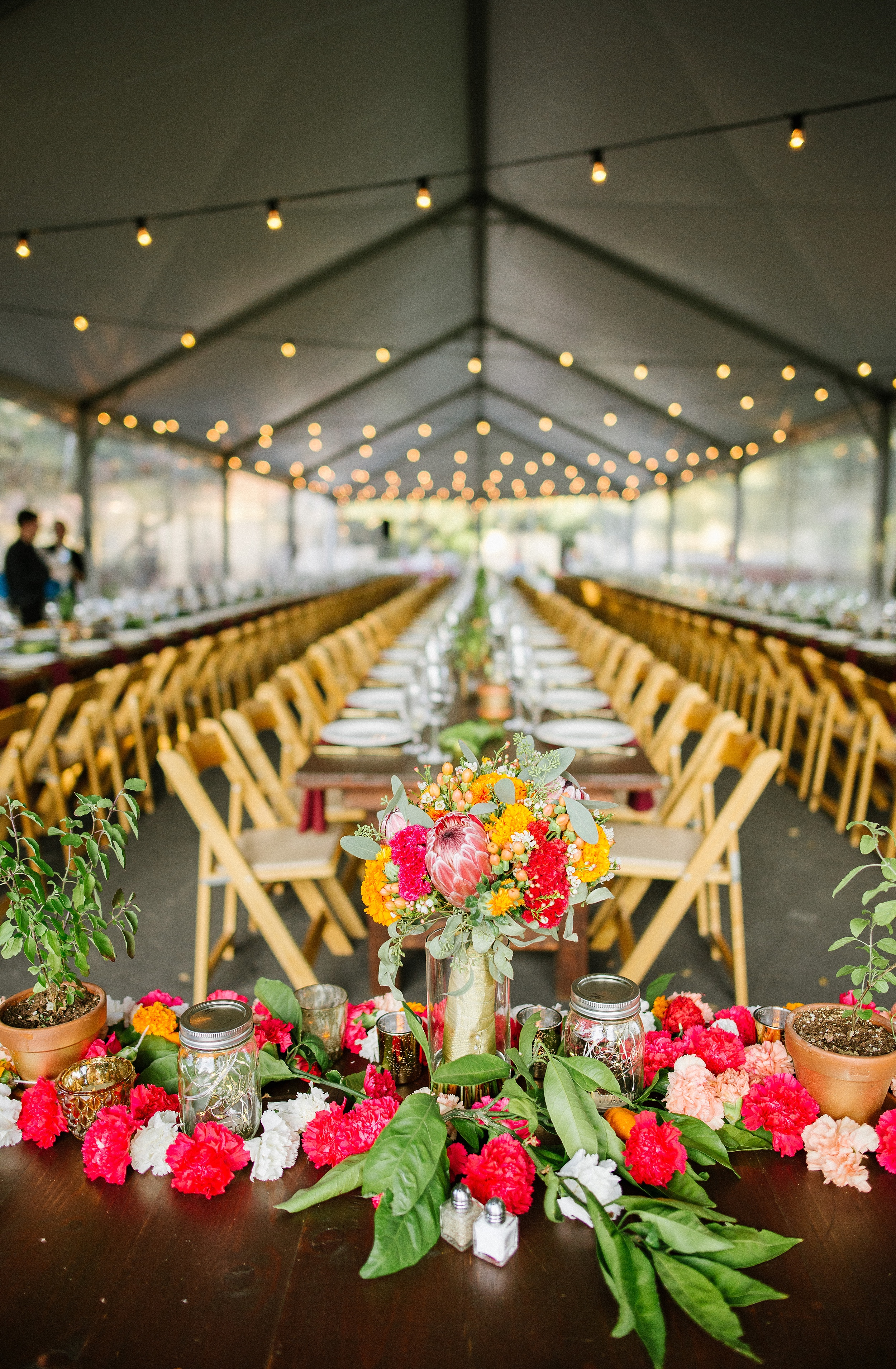 holman_ranch_wedding_cdp_karishma_danny_0024.jpg