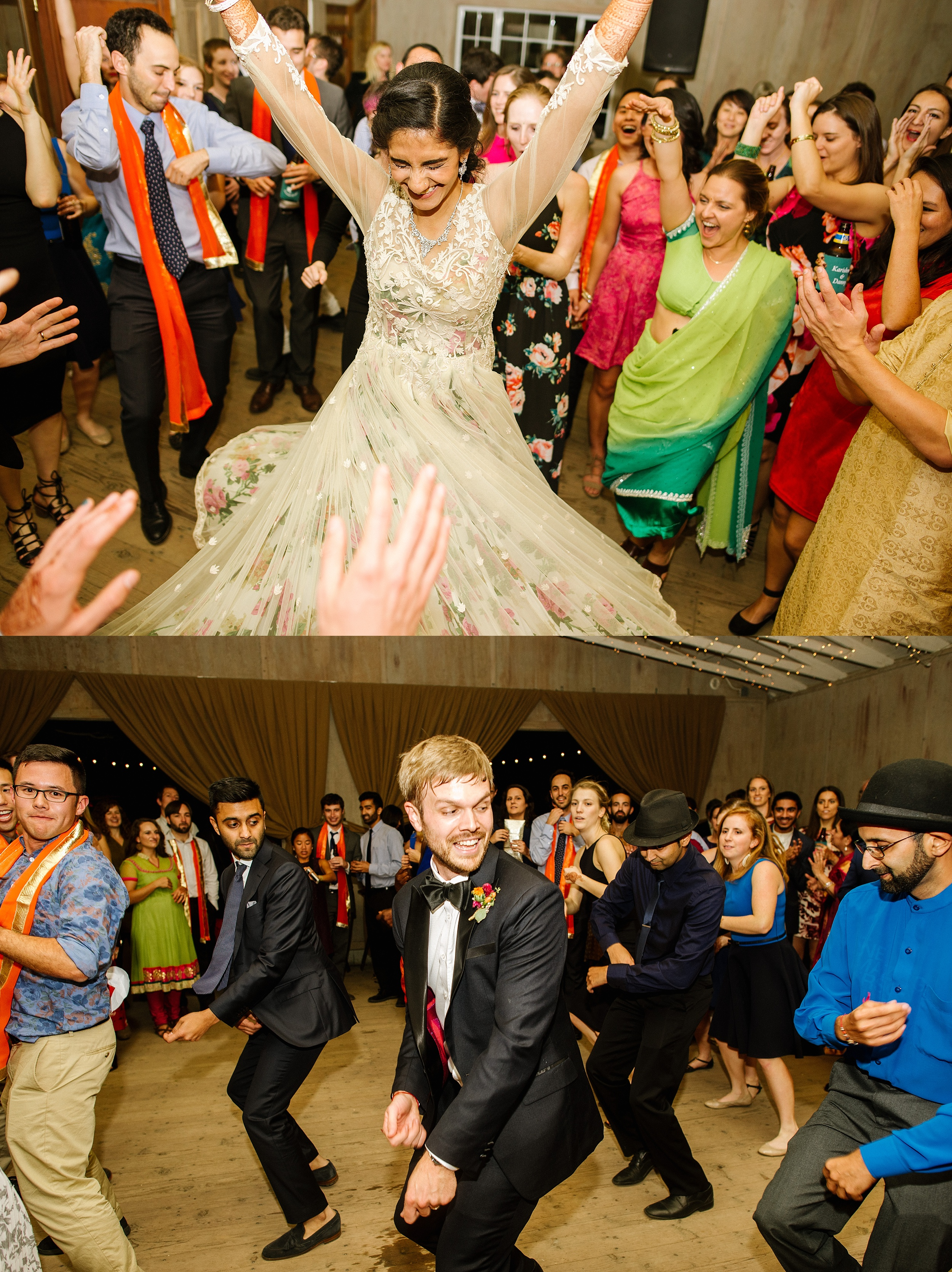 holman_ranch_wedding_cdp_karishma_danny_0029.jpg
