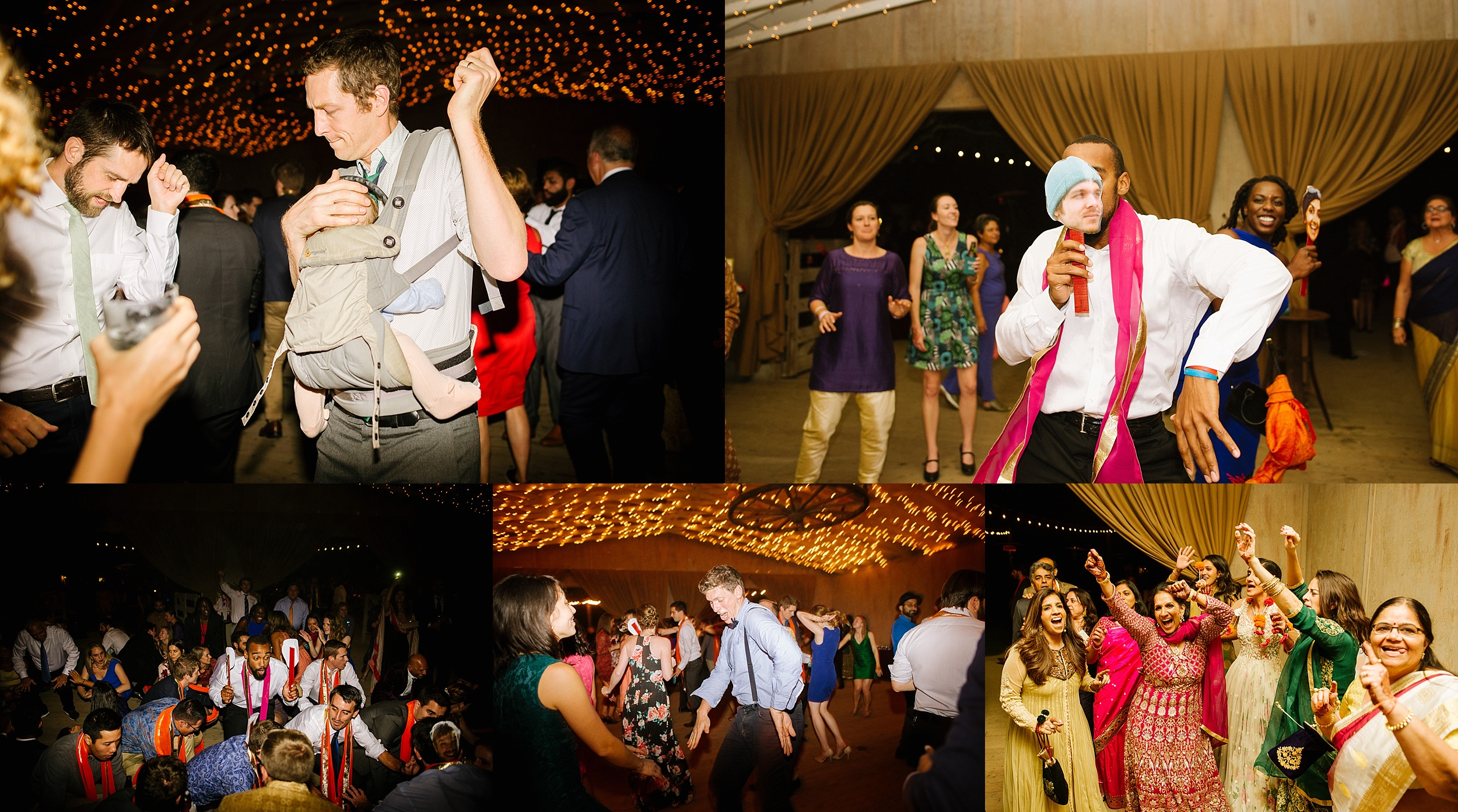 holman_ranch_wedding_cdp_karishma_danny_0030.jpg