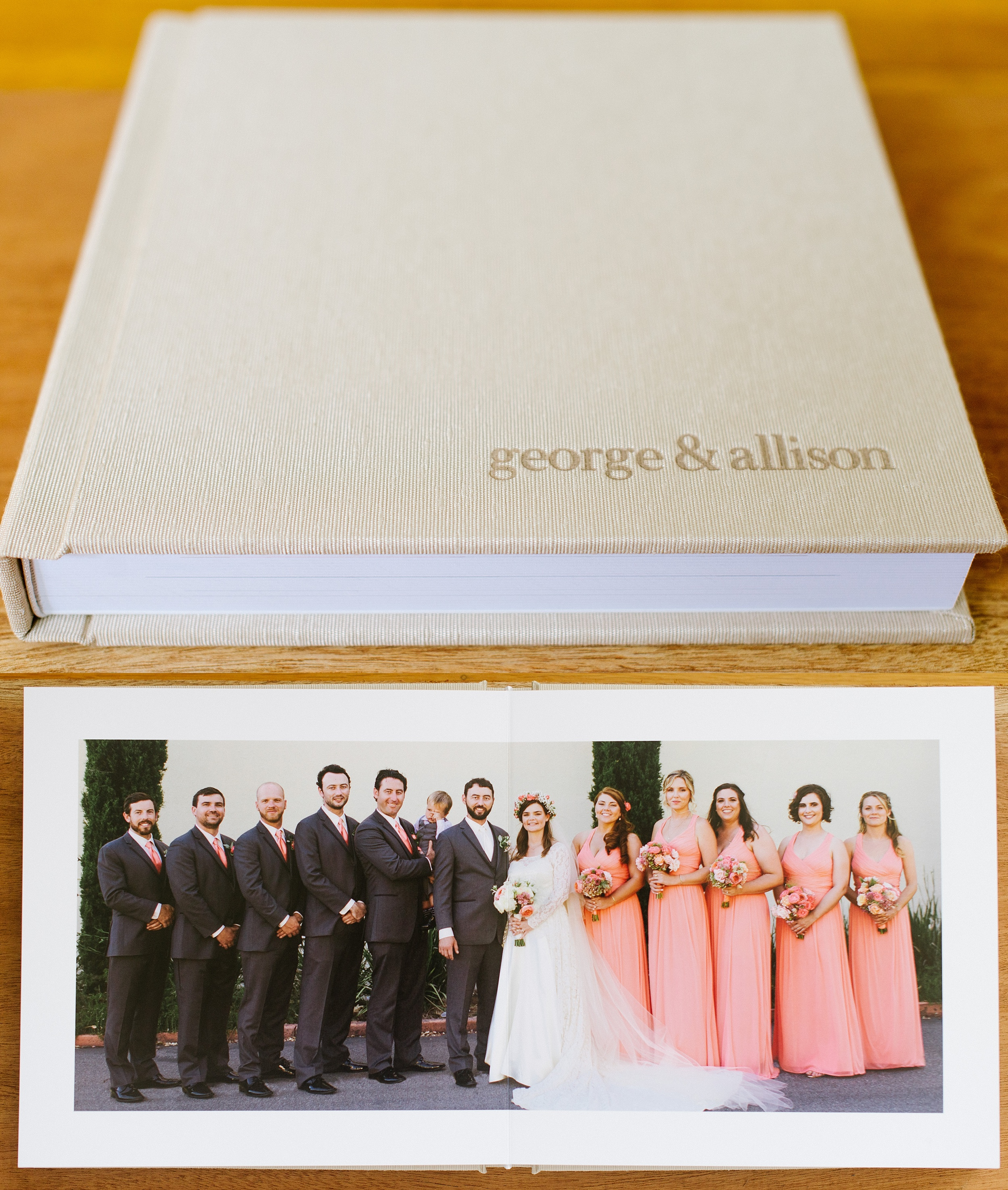 cdp_wedding_albums-18.jpg