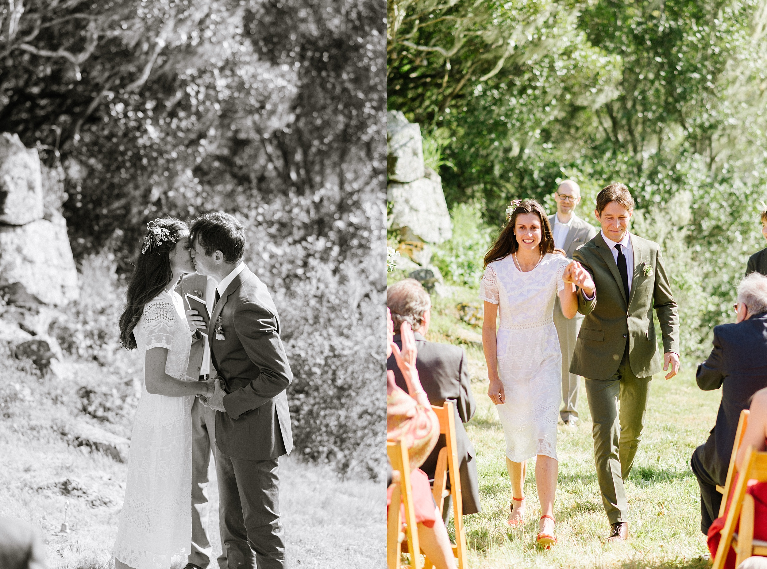 nicasio_backyard_intimate_wedding_chelseadierphotography_0056.jpg