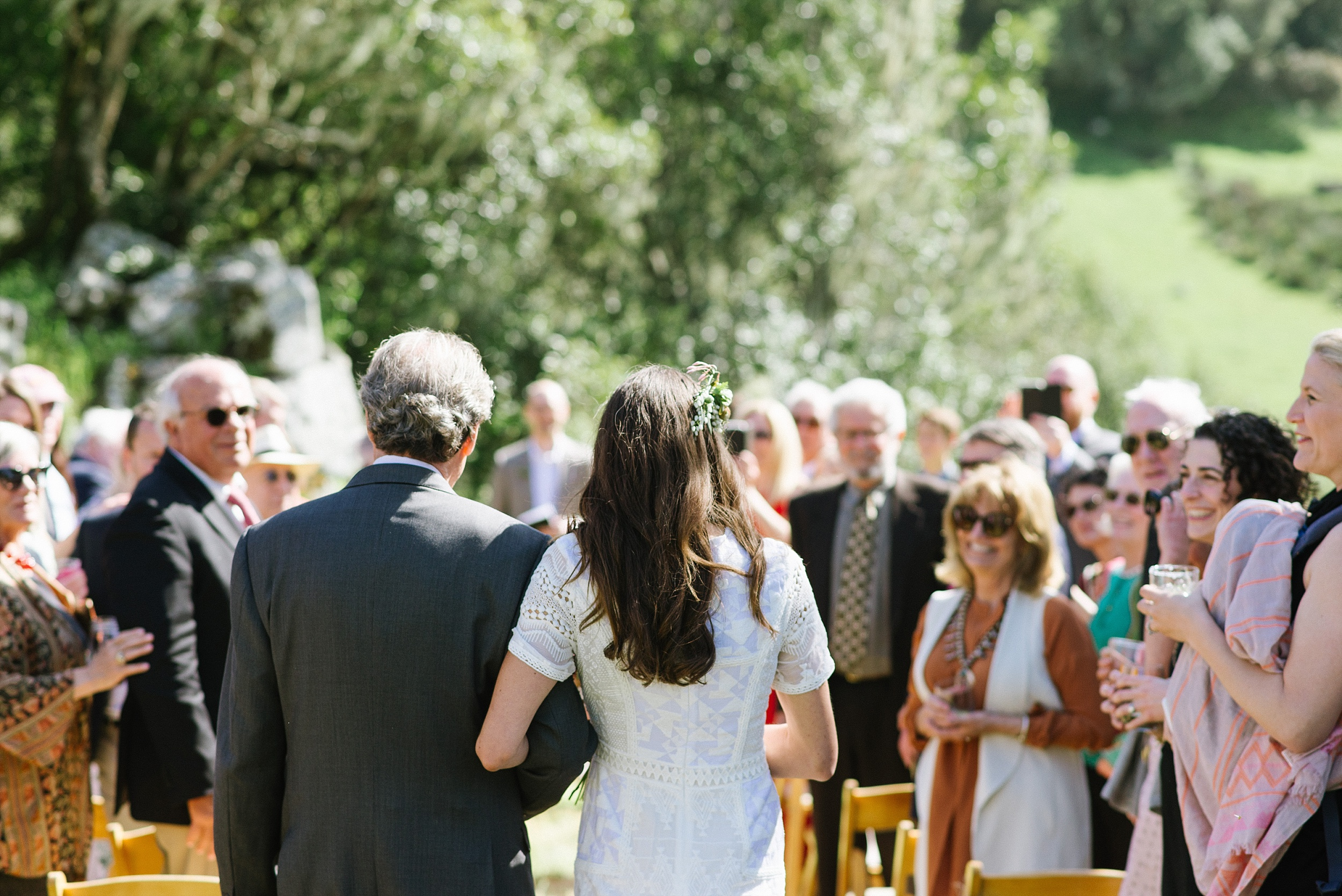 nicasio_backyard_intimate_wedding_chelseadierphotography_0064.jpg