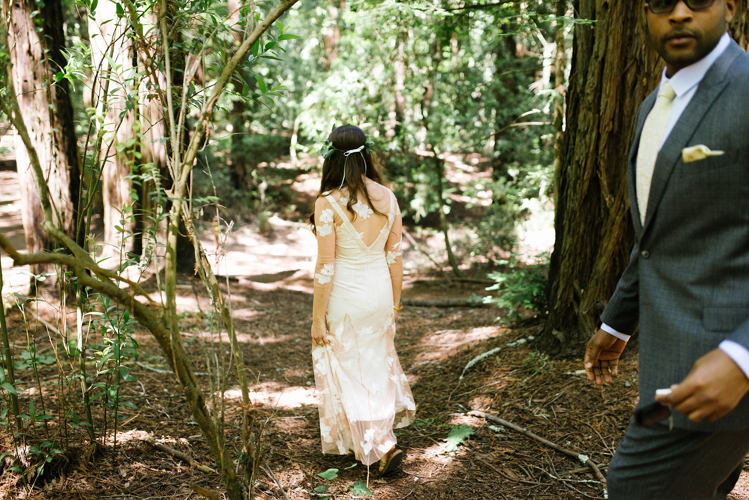 oakland_backyard__redwoods_wedding_chelseadierphotography_0012.jpg