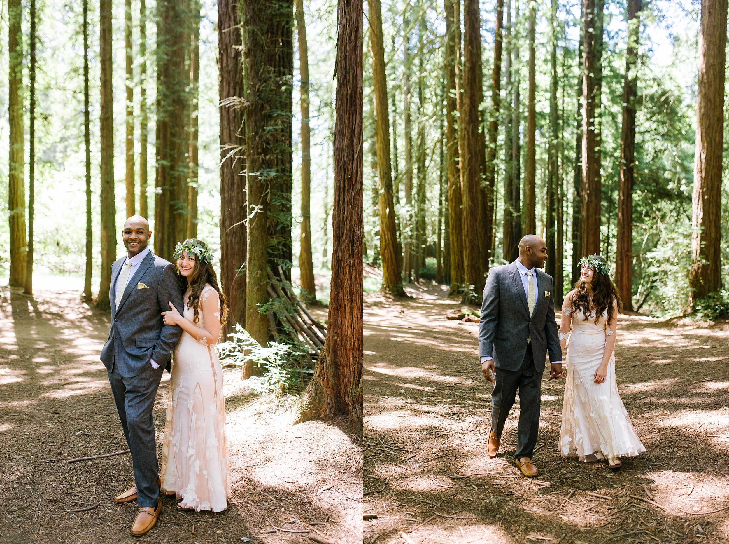 oakland_backyard__redwoods_wedding_chelseadierphotography_0017.jpg