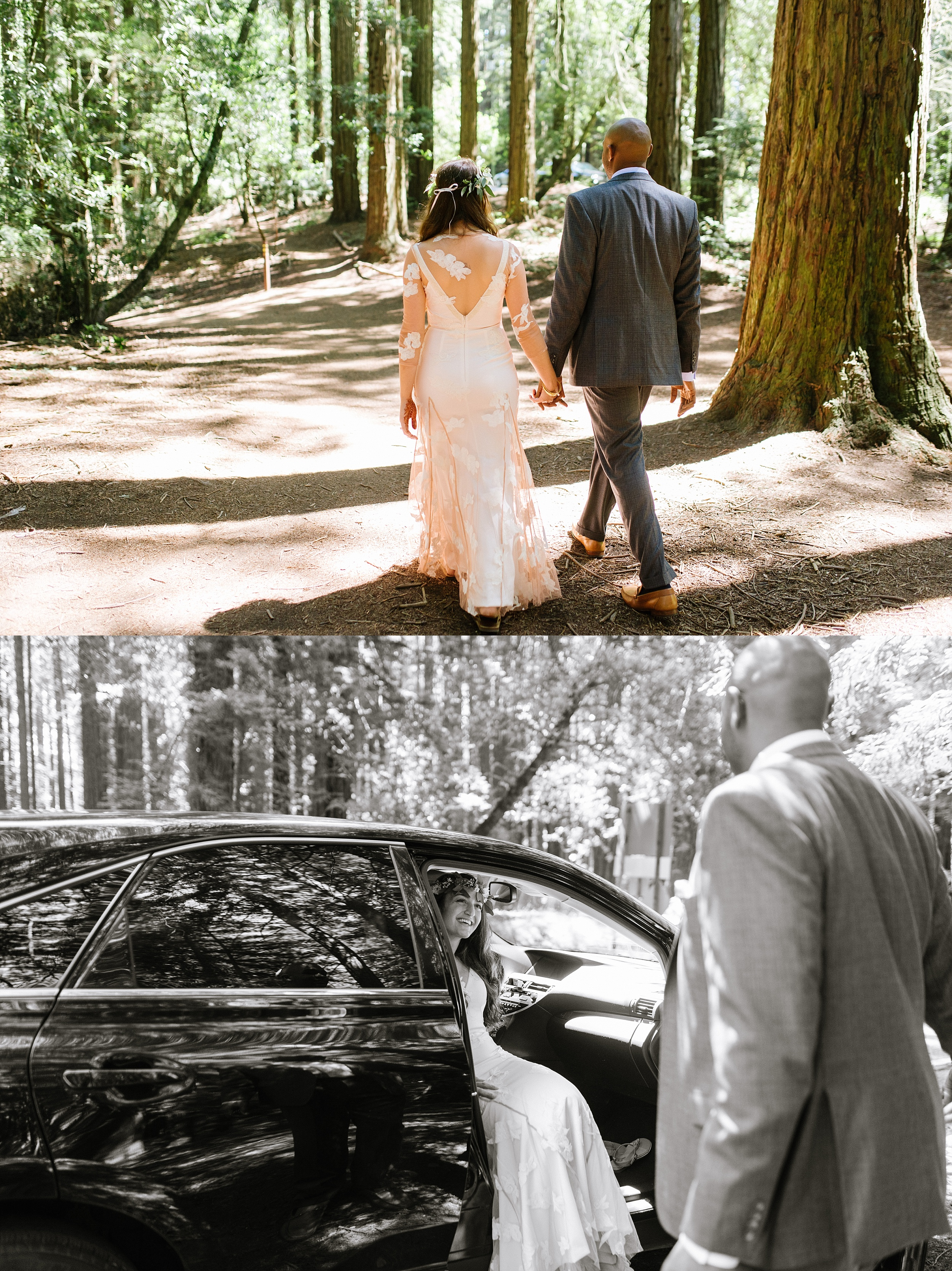 oakland_backyard__redwoods_wedding_chelseadierphotography_0018.jpg
