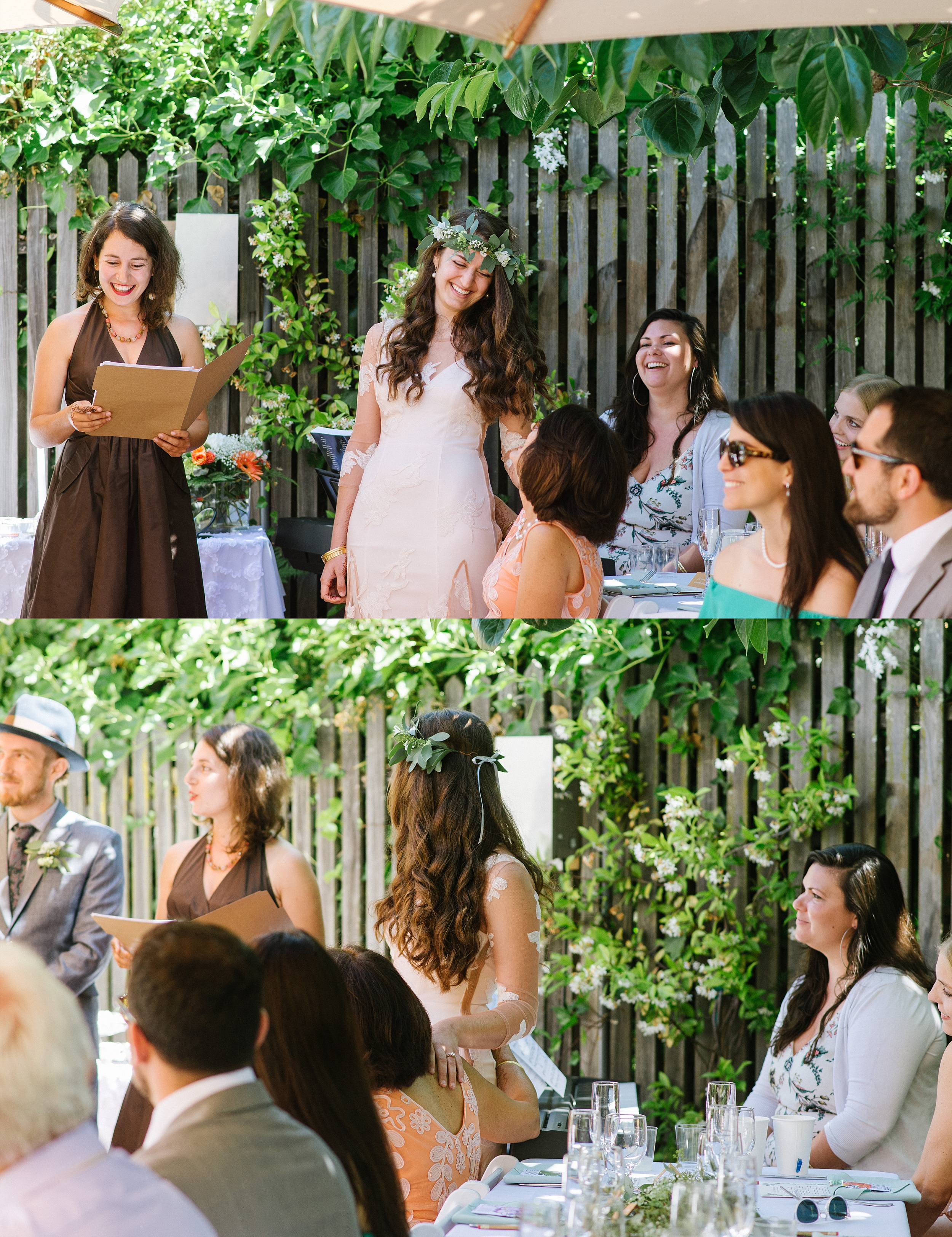 oakland_backyard__redwoods_wedding_chelseadierphotography_0021.jpg