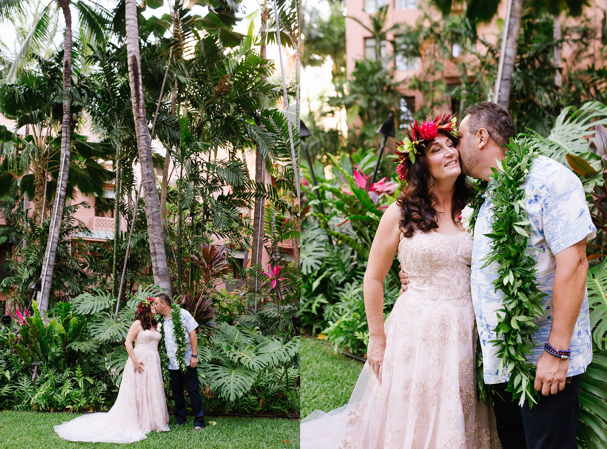 hawaii_oahu_beach_wedding_chelseadierphotography_0006.jpg