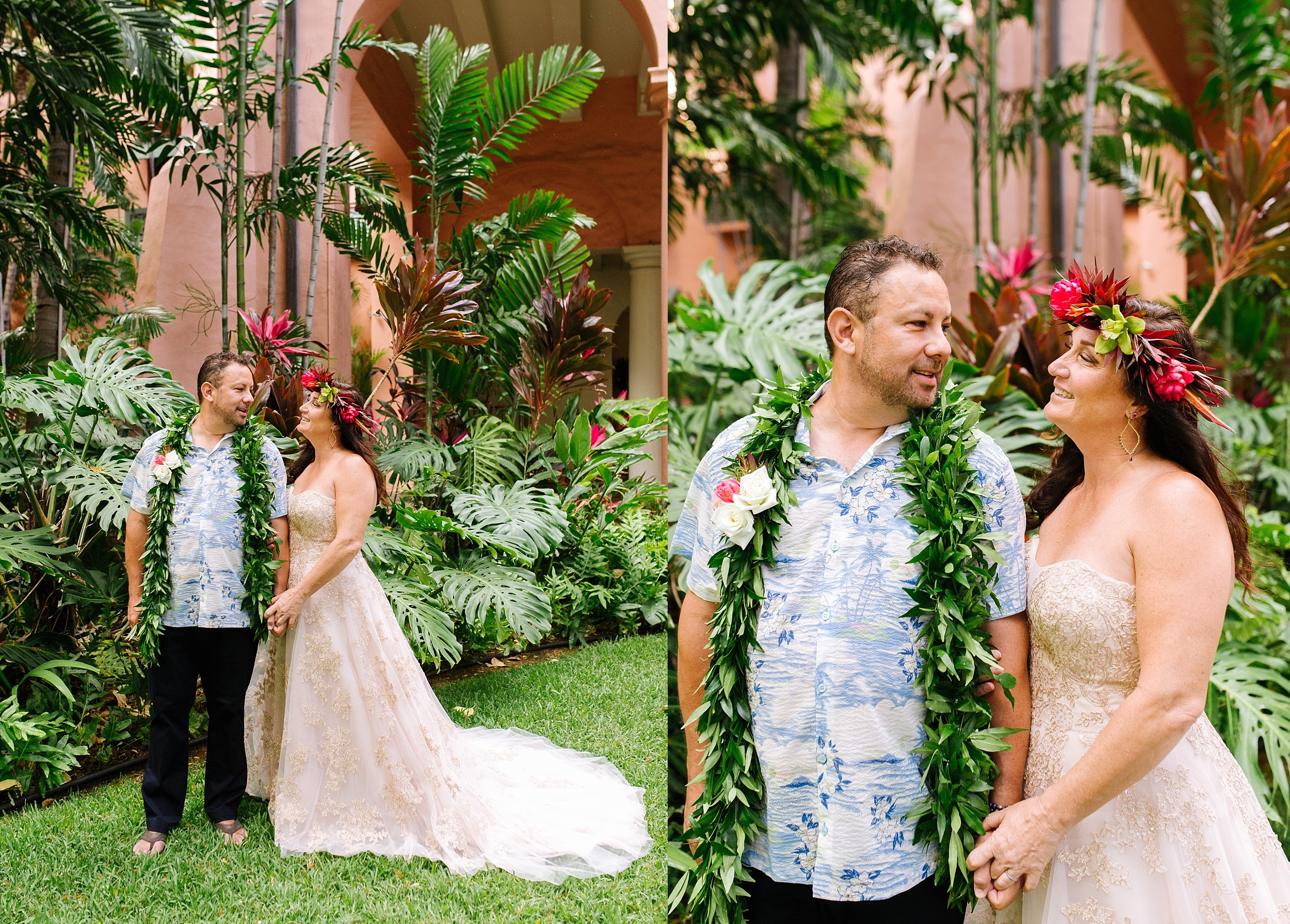 hawaii_oahu_beach_wedding_chelseadierphotography_0011.jpg