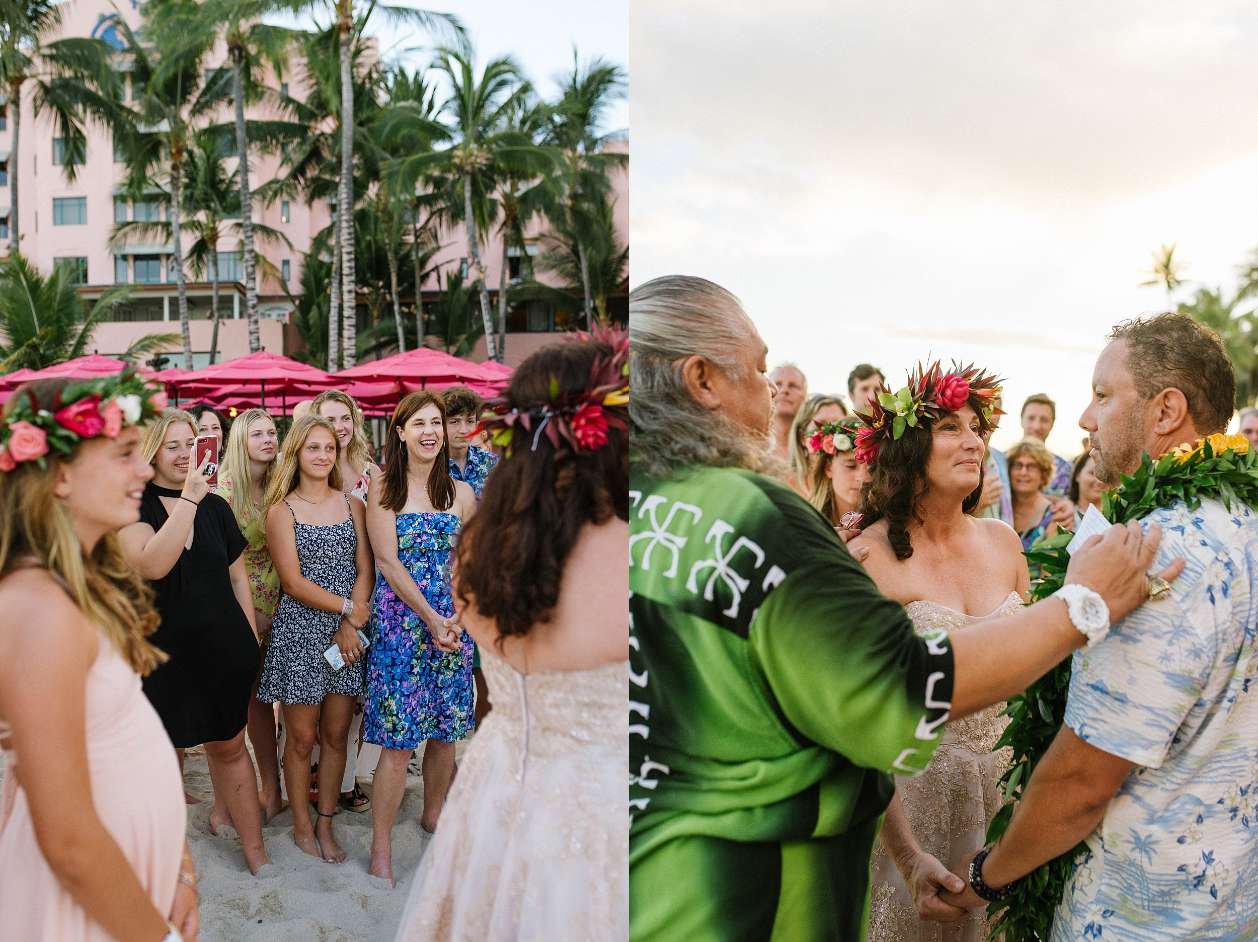 hawaii_oahu_beach_wedding_chelseadierphotography_0023.jpg