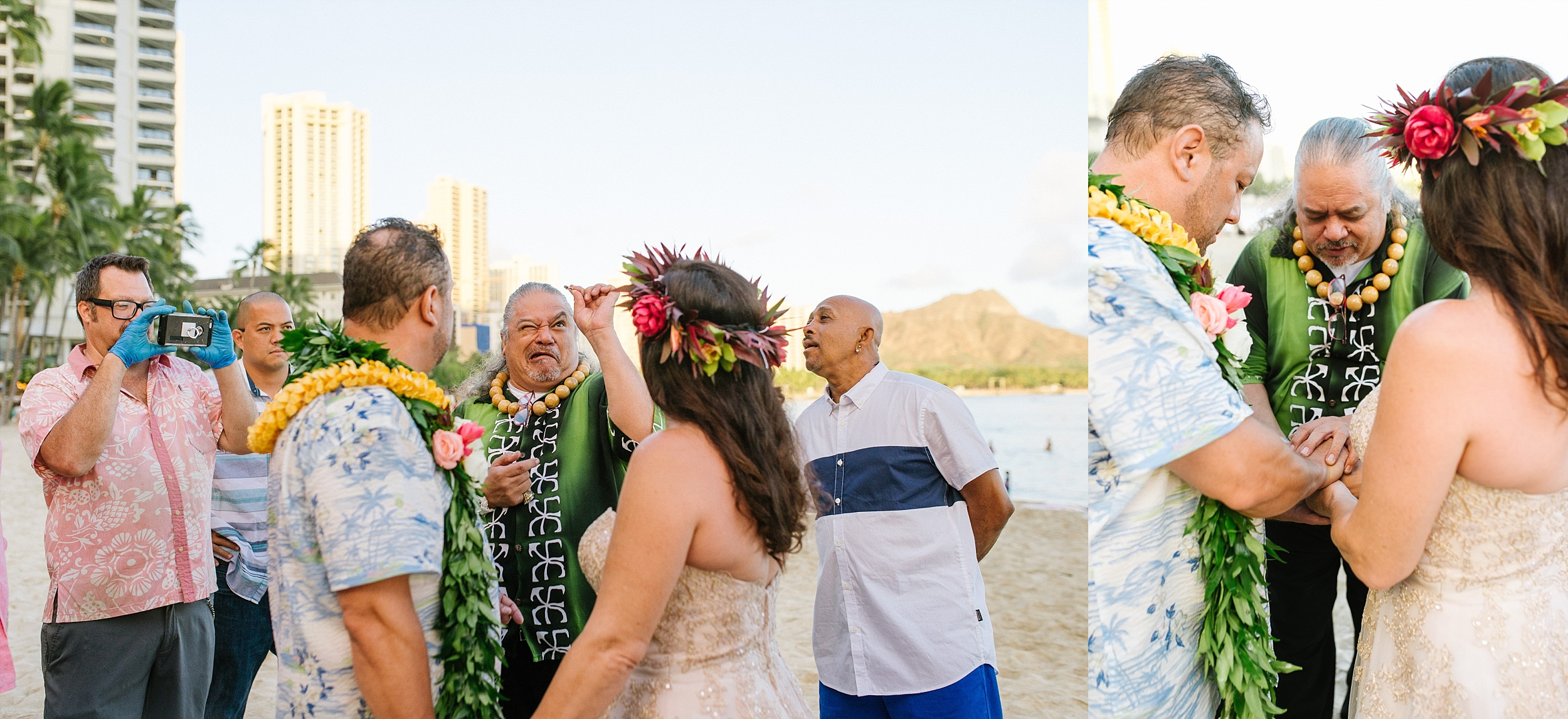 hawaii_oahu_beach_wedding_chelseadierphotography_0024.jpg