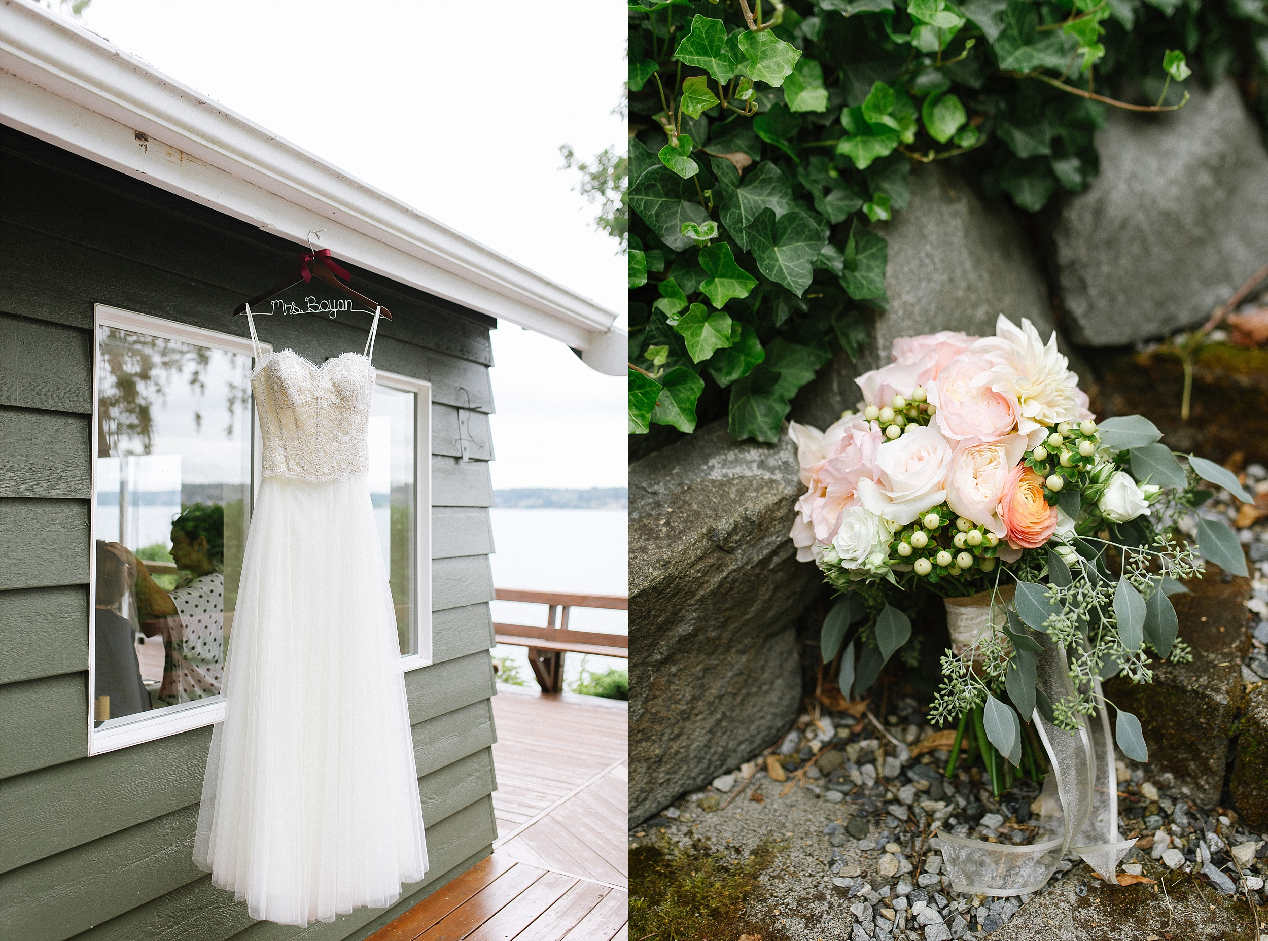 gig_harbor_washington_wedding_danacolin_cdp_0005.jpg