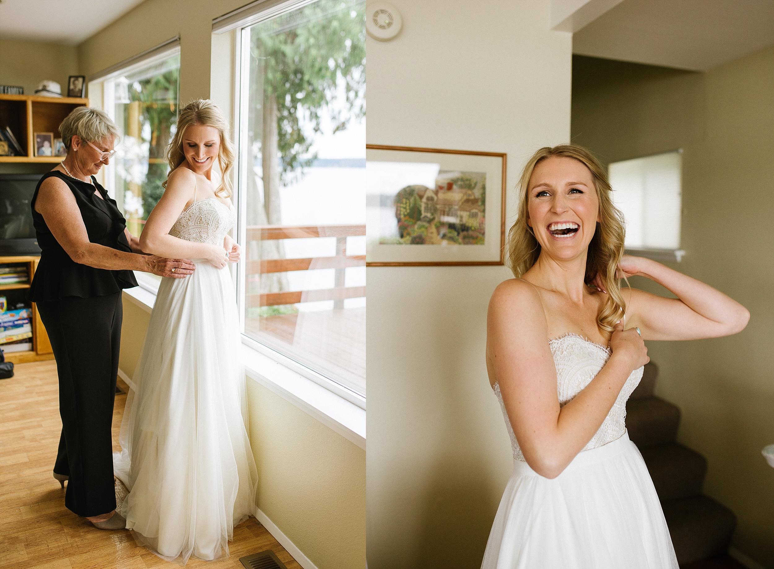 gig_harbor_washington_wedding_danacolin_cdp_0007.jpg