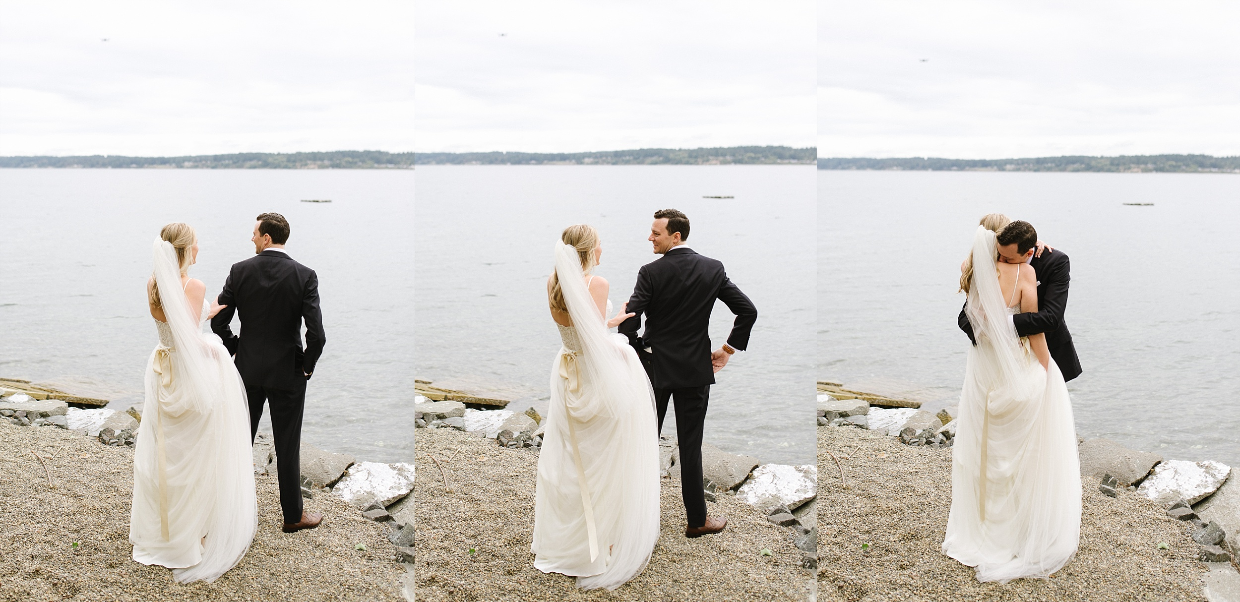 gig_harbor_washington_wedding_danacolin_cdp_0011.jpg