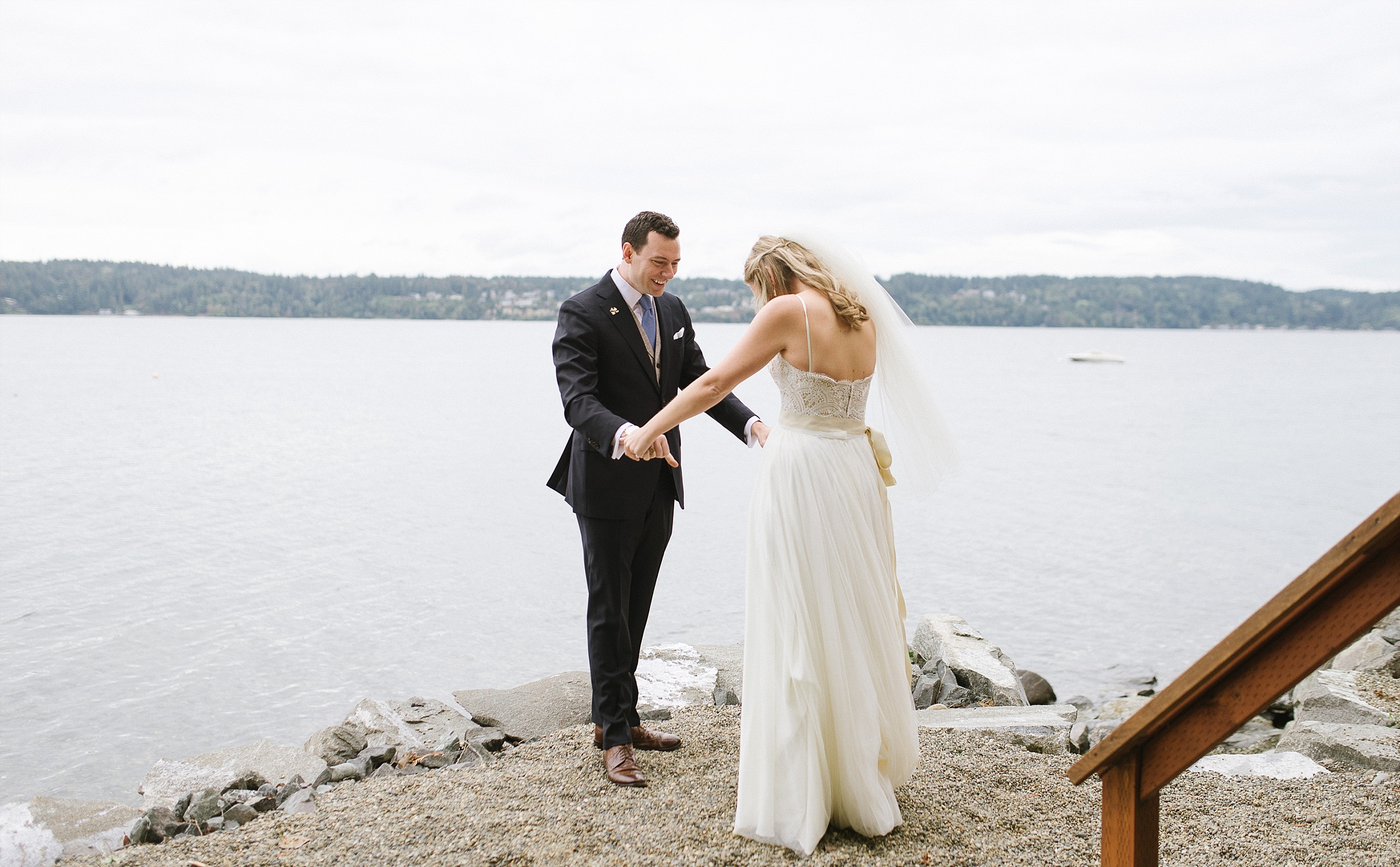 gig_harbor_washington_wedding_danacolin_cdp_0012.jpg