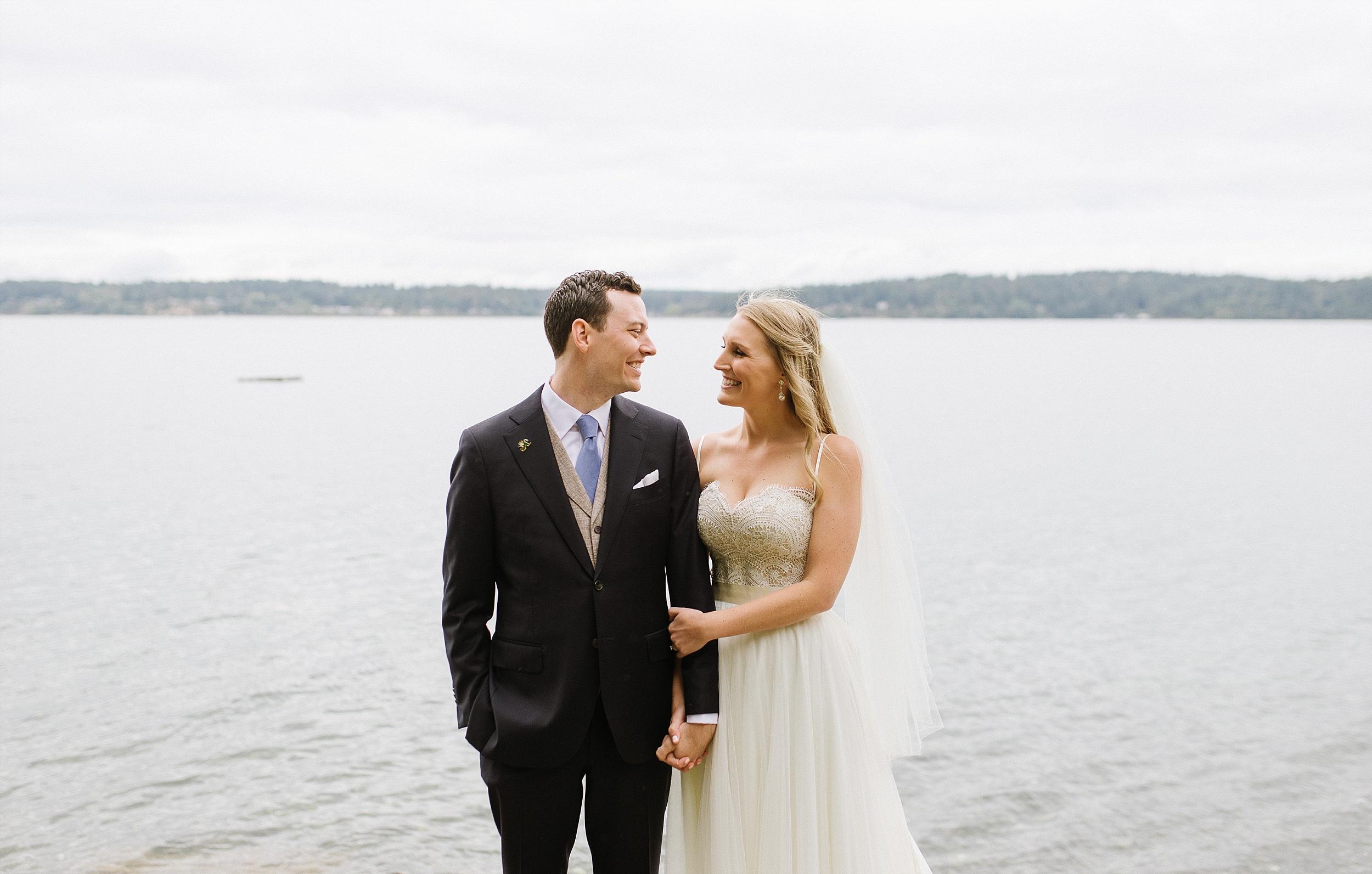 gig_harbor_washington_wedding_danacolin_cdp_0017.jpg