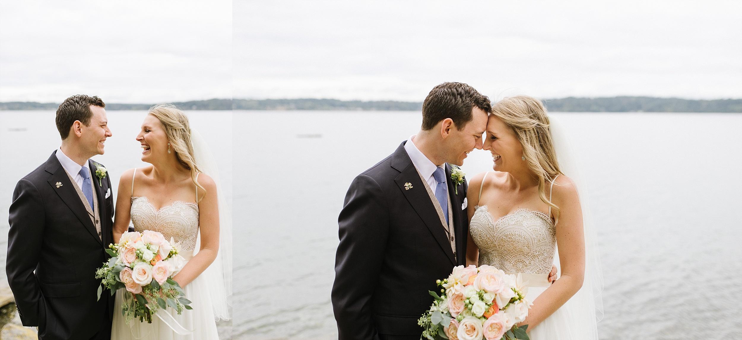 gig_harbor_washington_wedding_danacolin_cdp_0019.jpg