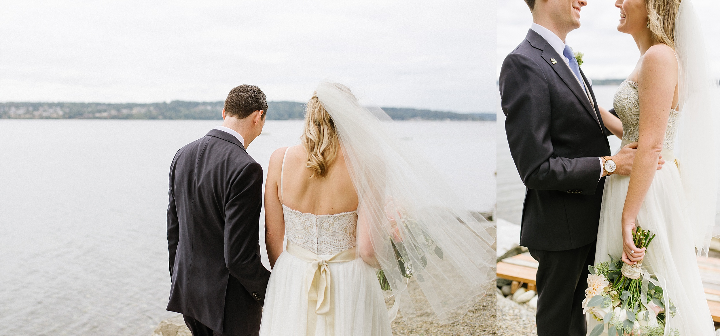 gig_harbor_washington_wedding_danacolin_cdp_0021.jpg