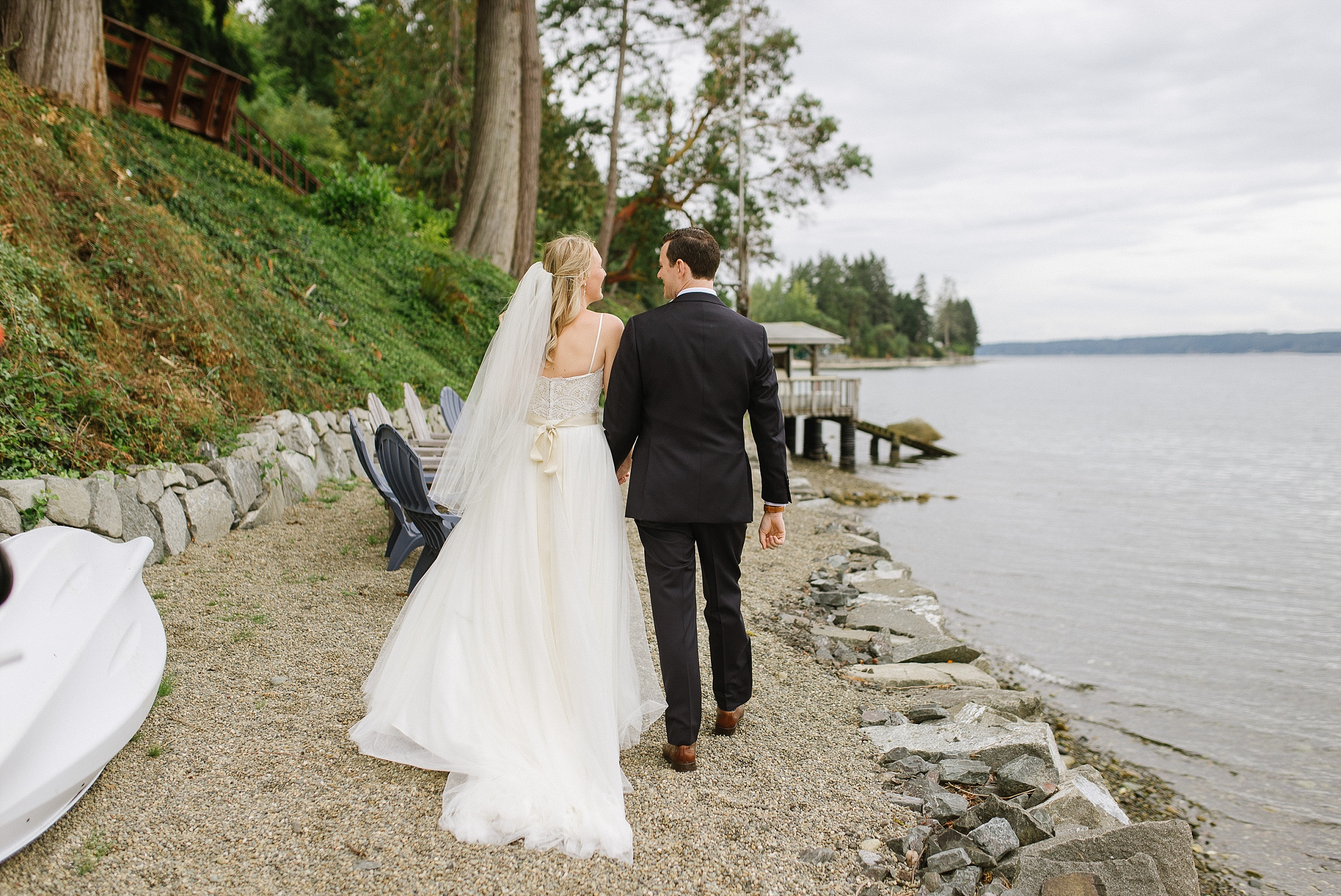 gig_harbor_washington_wedding_danacolin_cdp_0020.jpg
