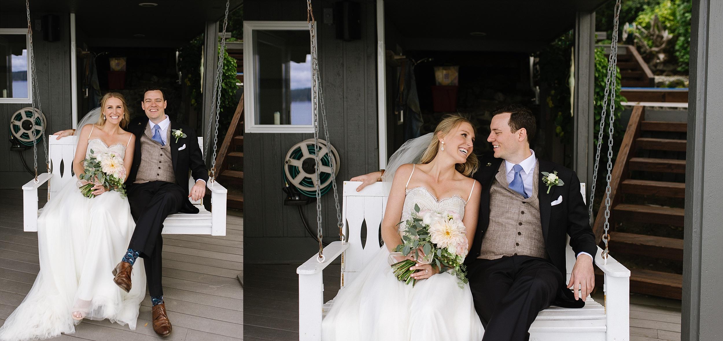 gig_harbor_washington_wedding_danacolin_cdp_0024.jpg