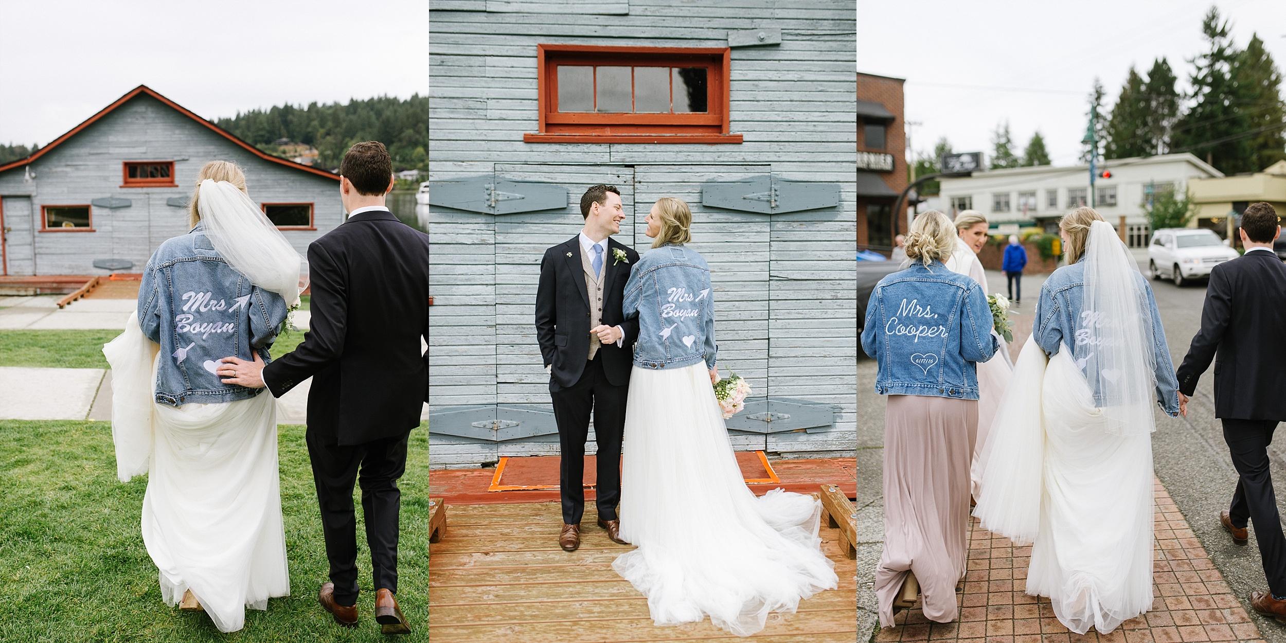 gig_harbor_washington_wedding_danacolin_cdp_0035.jpg