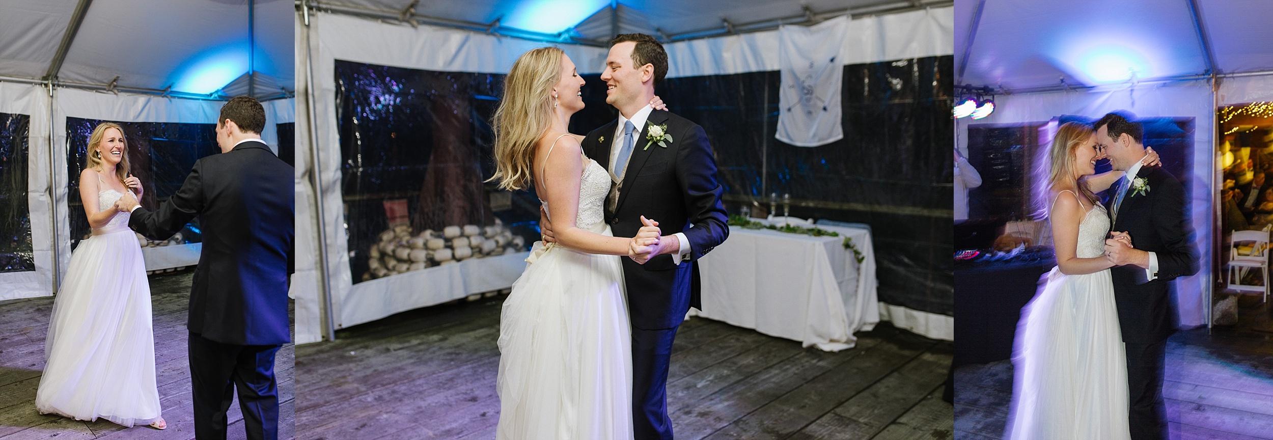gig_harbor_washington_wedding_danacolin_cdp_0042.jpg