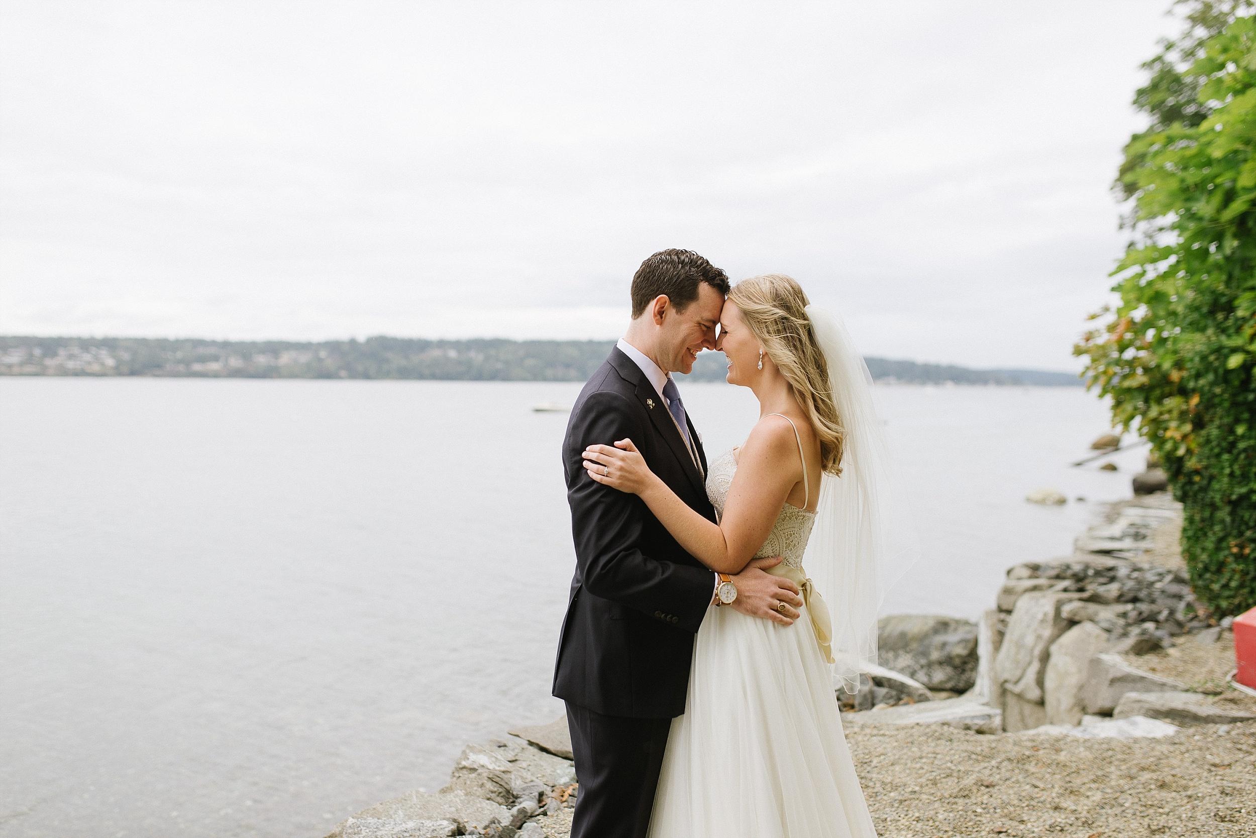 gig_harbor_washington_wedding_danacolin_cdp_0014.jpg