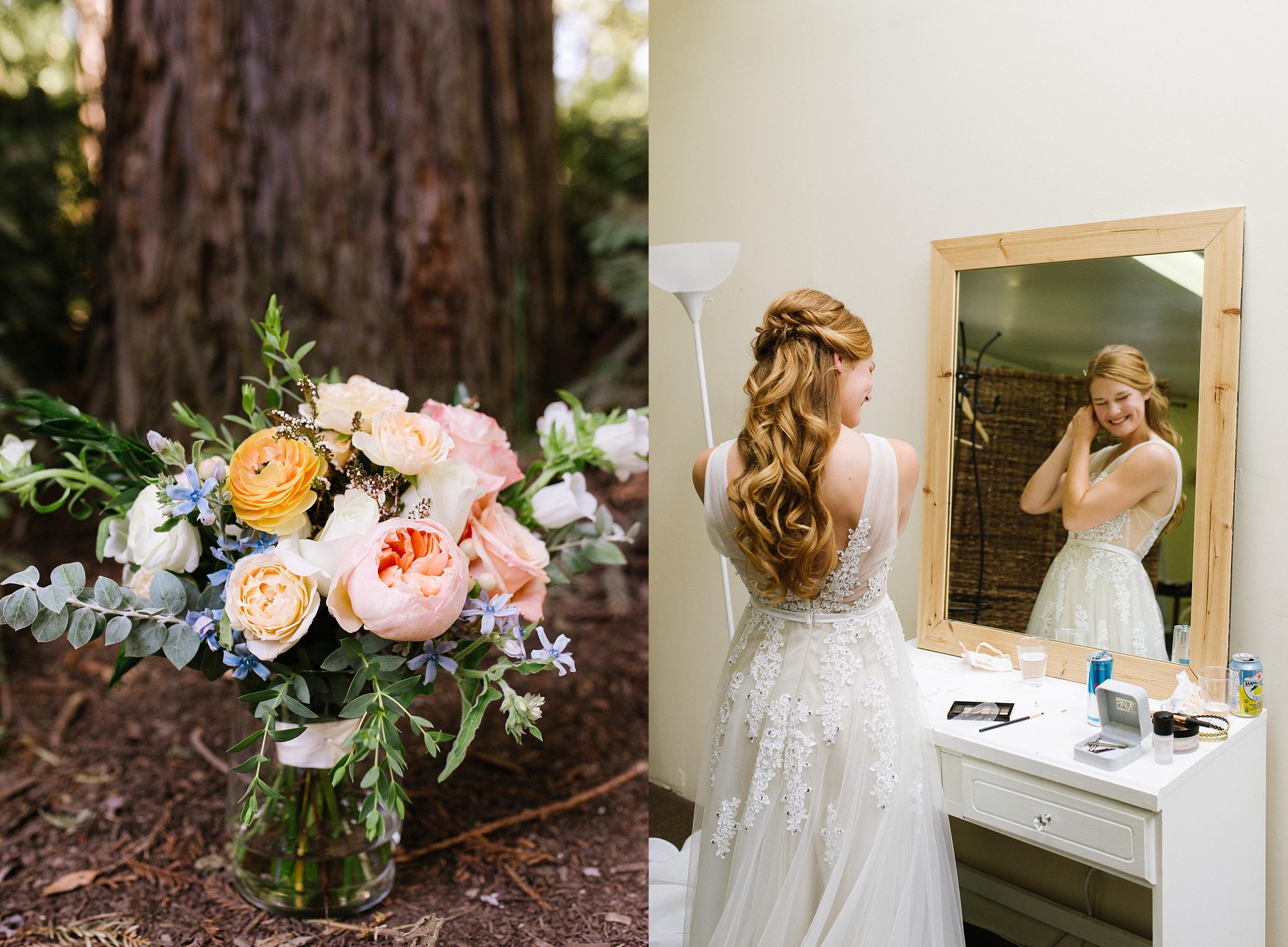 Amphitheatre-of-the-Redwoods-wedding-erikariley_chelsea-dier-photography_0005.jpg