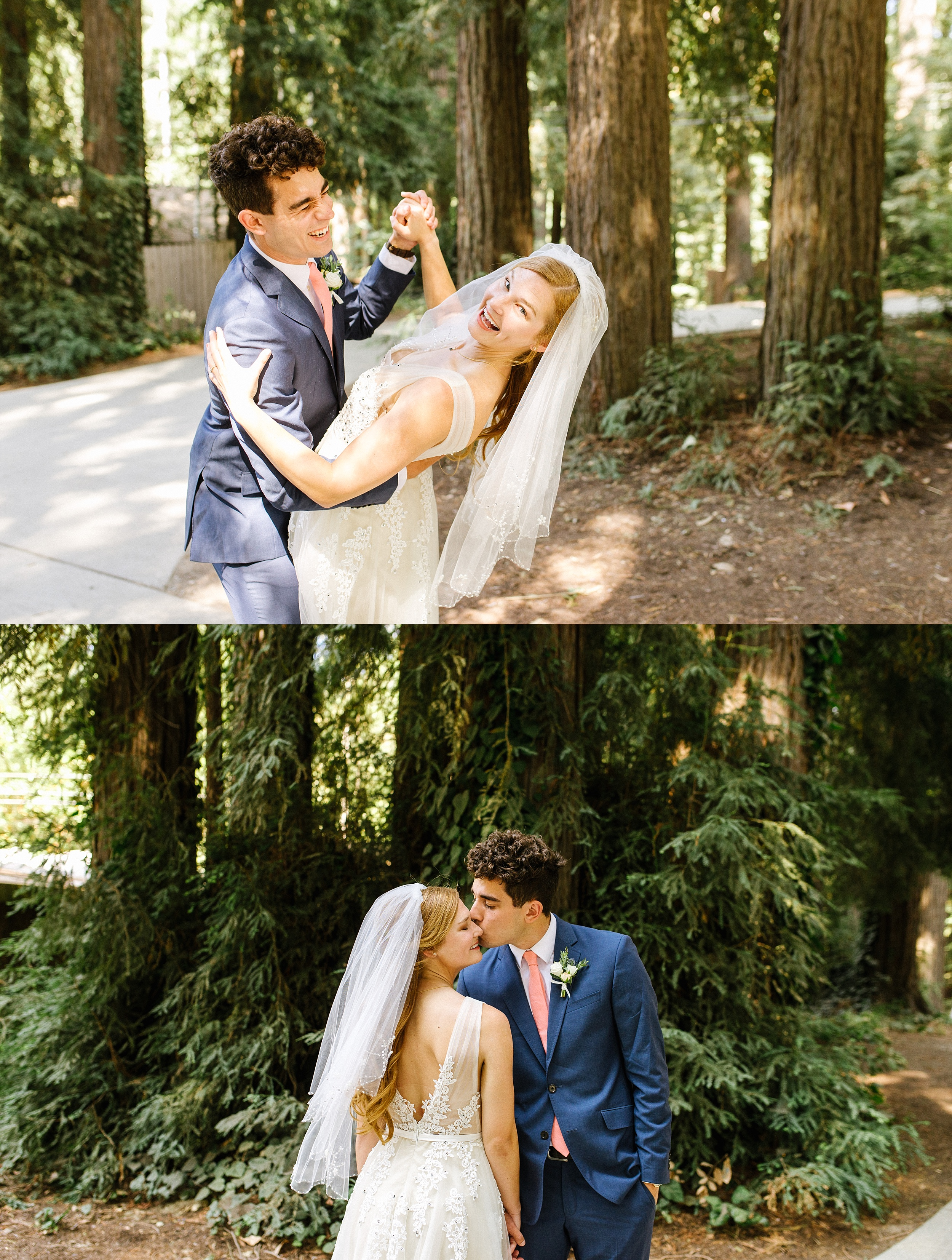 Amphitheatre-of-the-Redwoods-wedding-erikariley_chelsea-dier-photography_0008.jpg