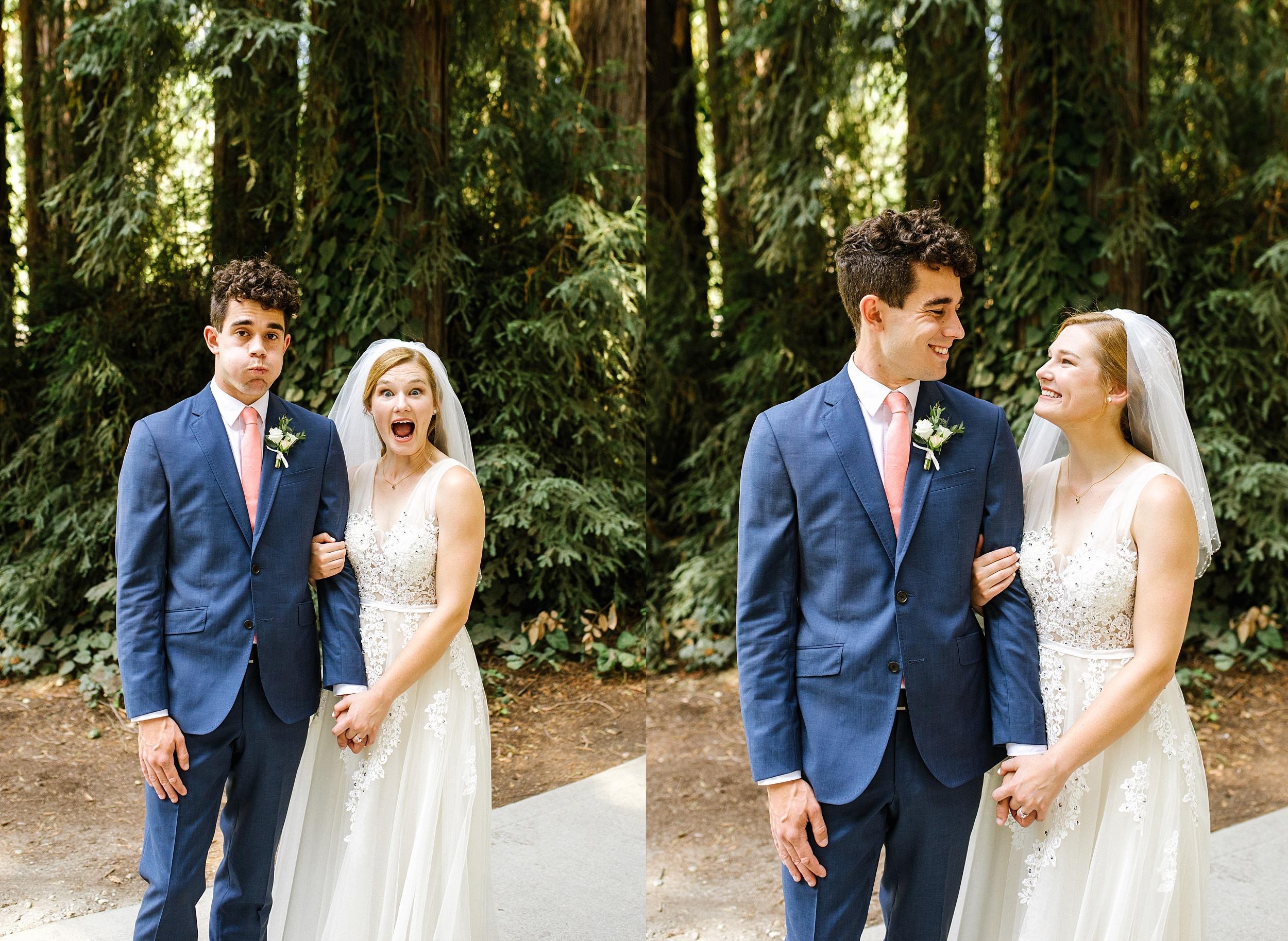 Amphitheatre-of-the-Redwoods-wedding-erikariley_chelsea-dier-photography_0010.jpg