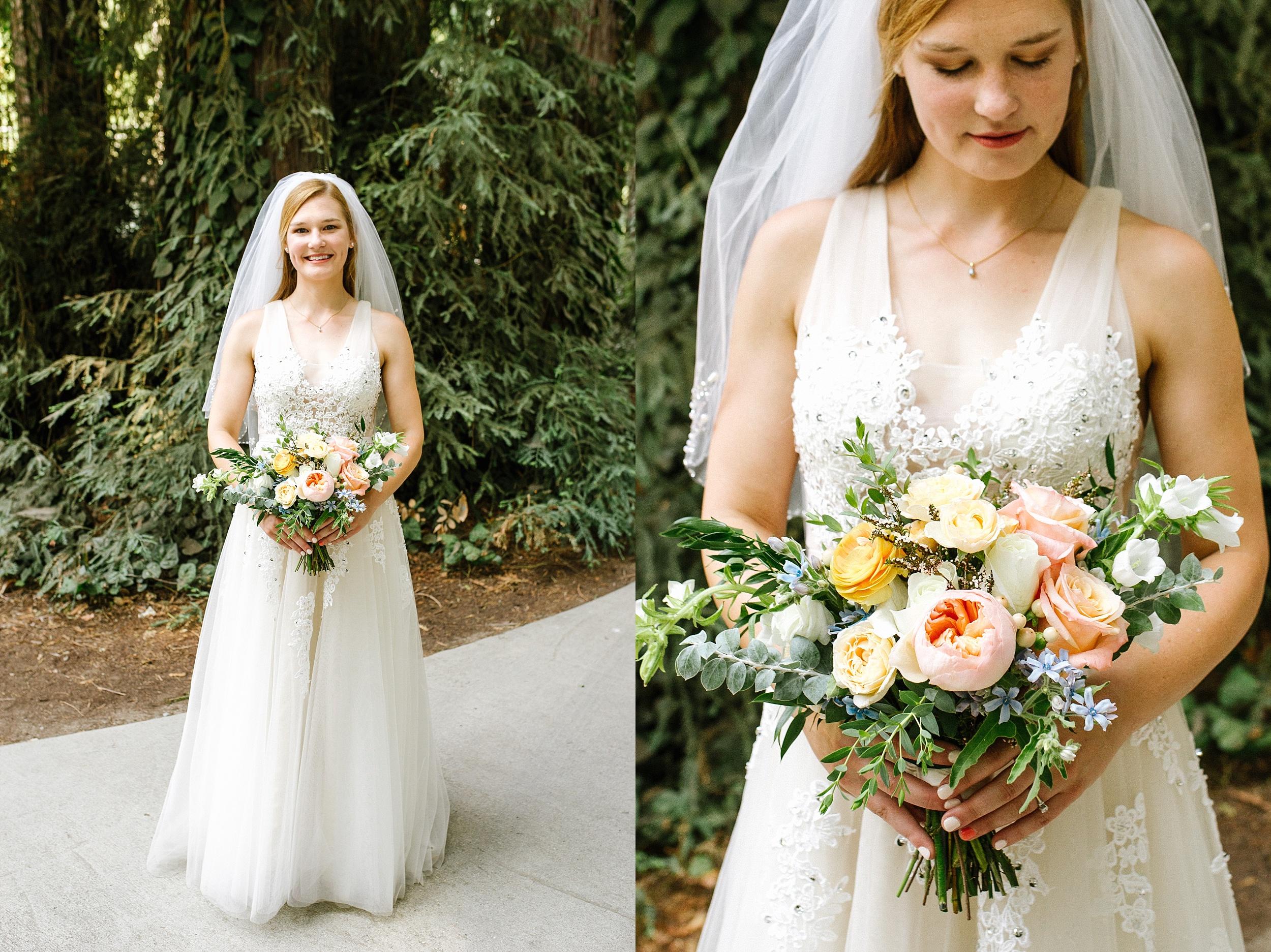 Amphitheatre-of-the-Redwoods-wedding-erikariley_chelsea-dier-photography_0015.jpg