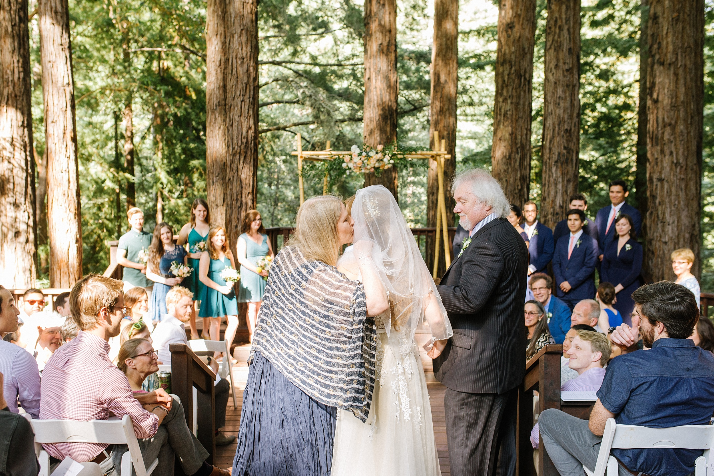 Amphitheatre-of-the-Redwoods-wedding-erikariley_chelsea-dier-photography_0018.jpg