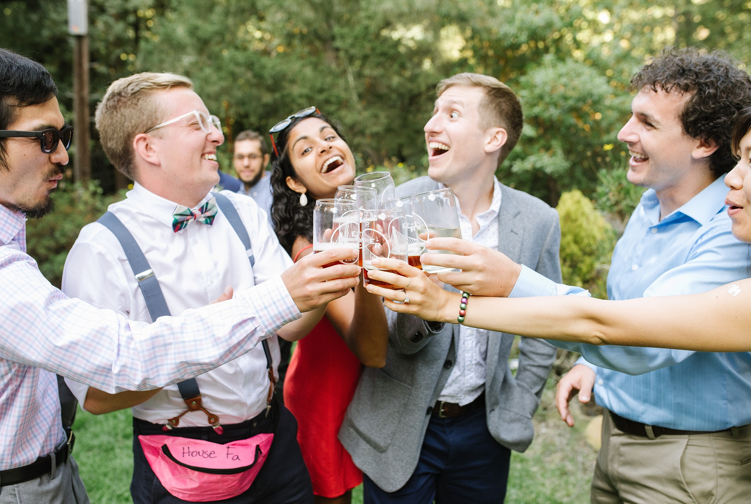 Amphitheatre-of-the-Redwoods-wedding-erikariley_chelsea-dier-photography_0033.jpg