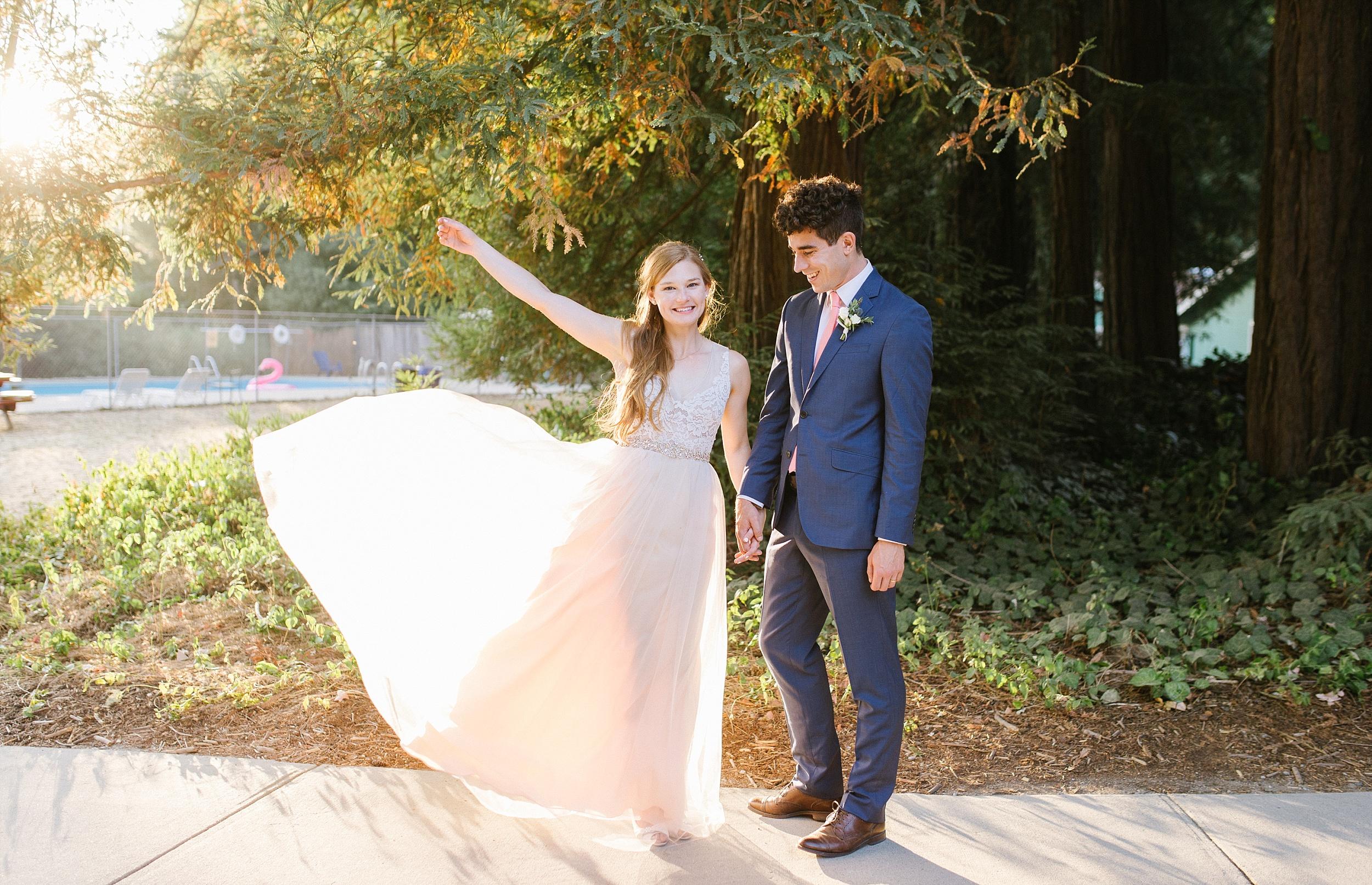 Amphitheatre-of-the-Redwoods-wedding-erikariley_chelsea-dier-photography_0036.jpg