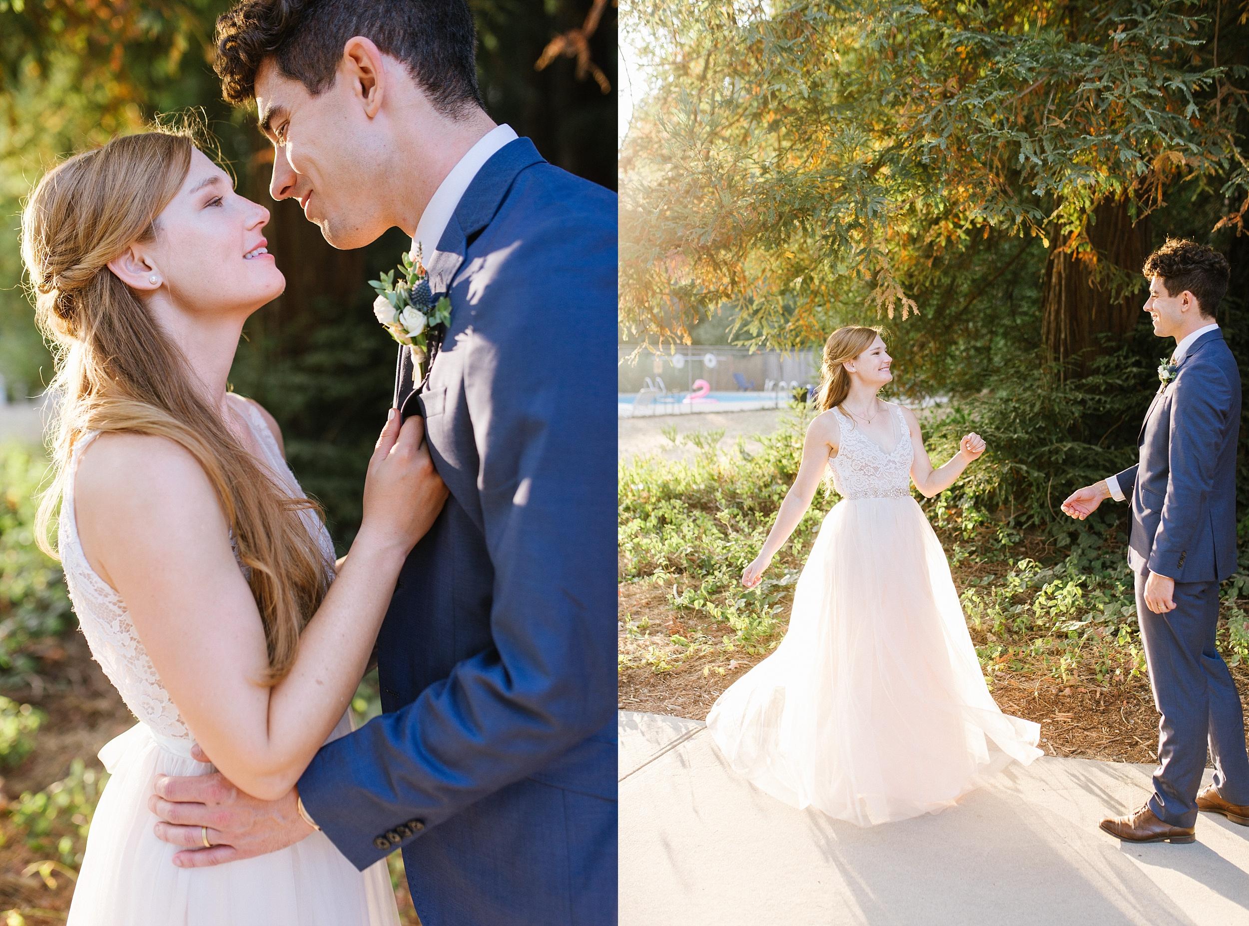Amphitheatre-of-the-Redwoods-wedding-erikariley_chelsea-dier-photography_0037.jpg