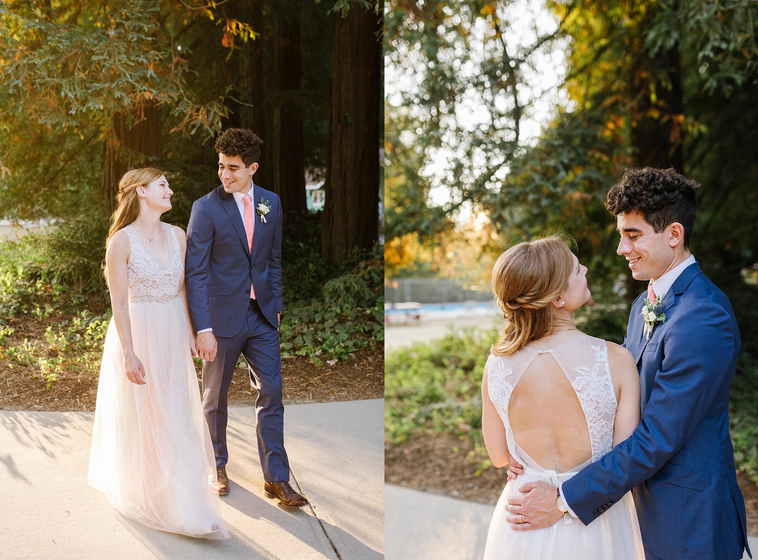 Amphitheatre-of-the-Redwoods-wedding-erikariley_chelsea-dier-photography_0038.jpg