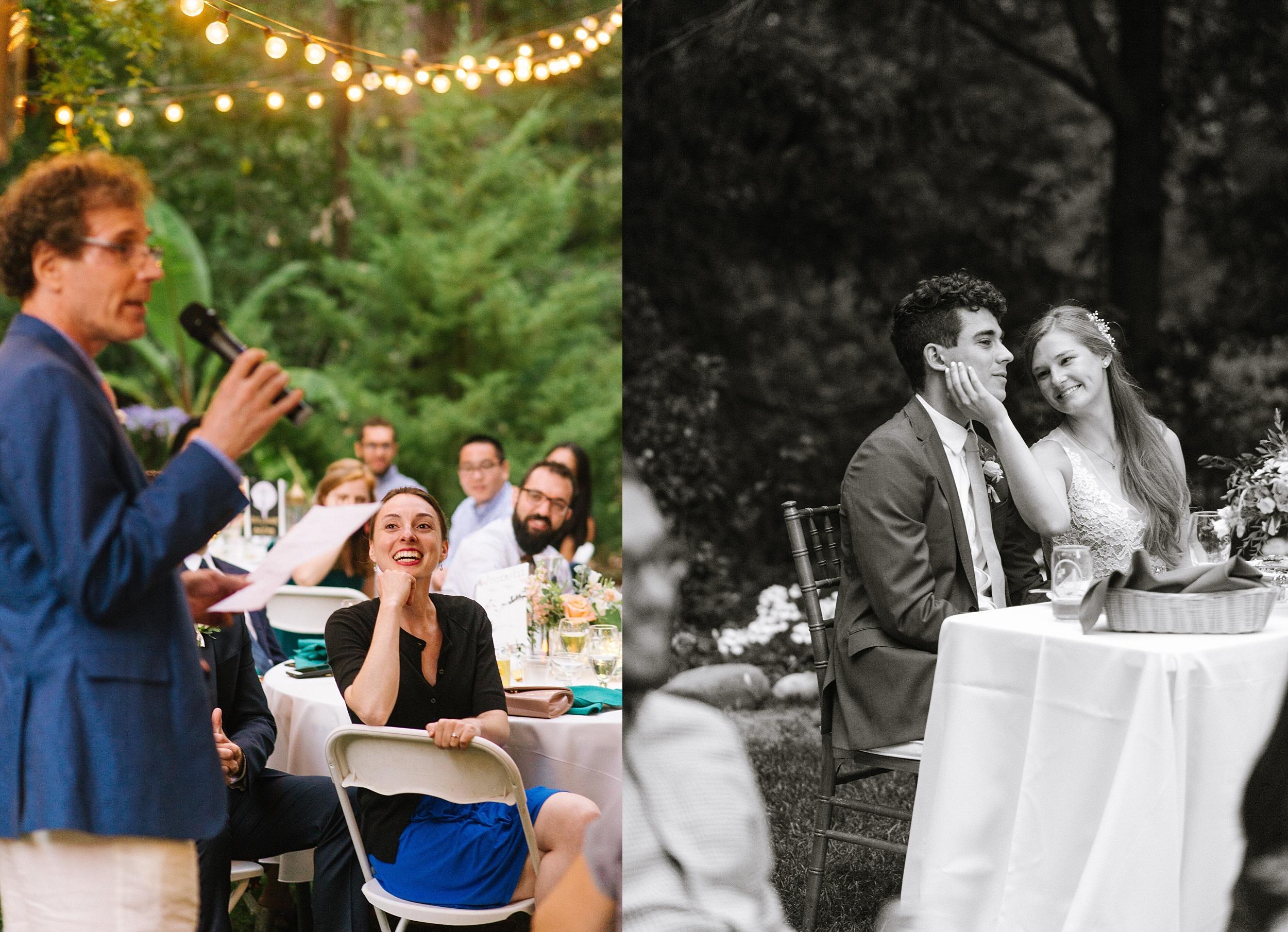 Amphitheatre-of-the-Redwoods-wedding-erikariley_chelsea-dier-photography_0041.jpg