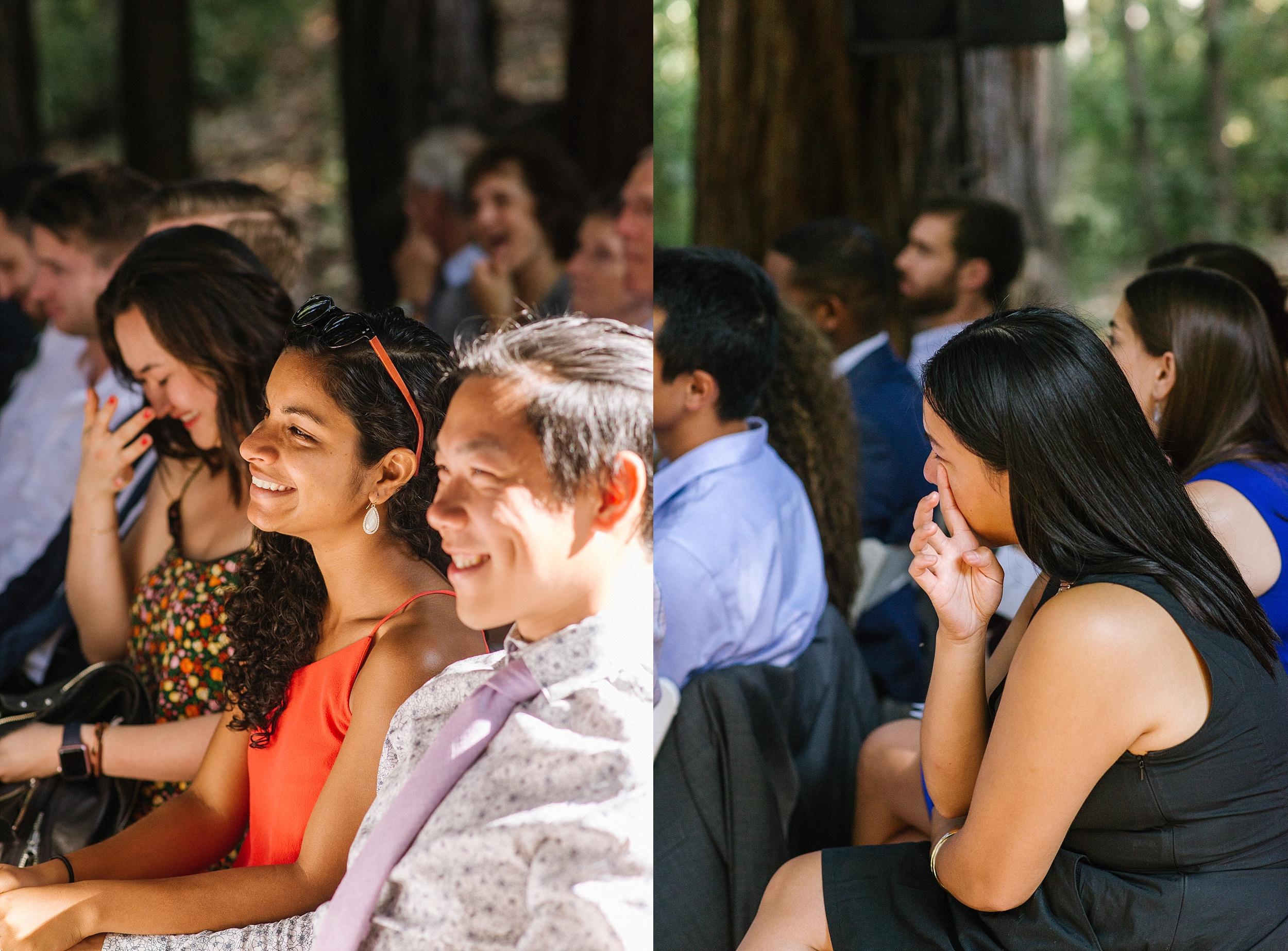 Amphitheatre-of-the-Redwoods-wedding-erikariley_chelsea-dier-photography_0053.jpg