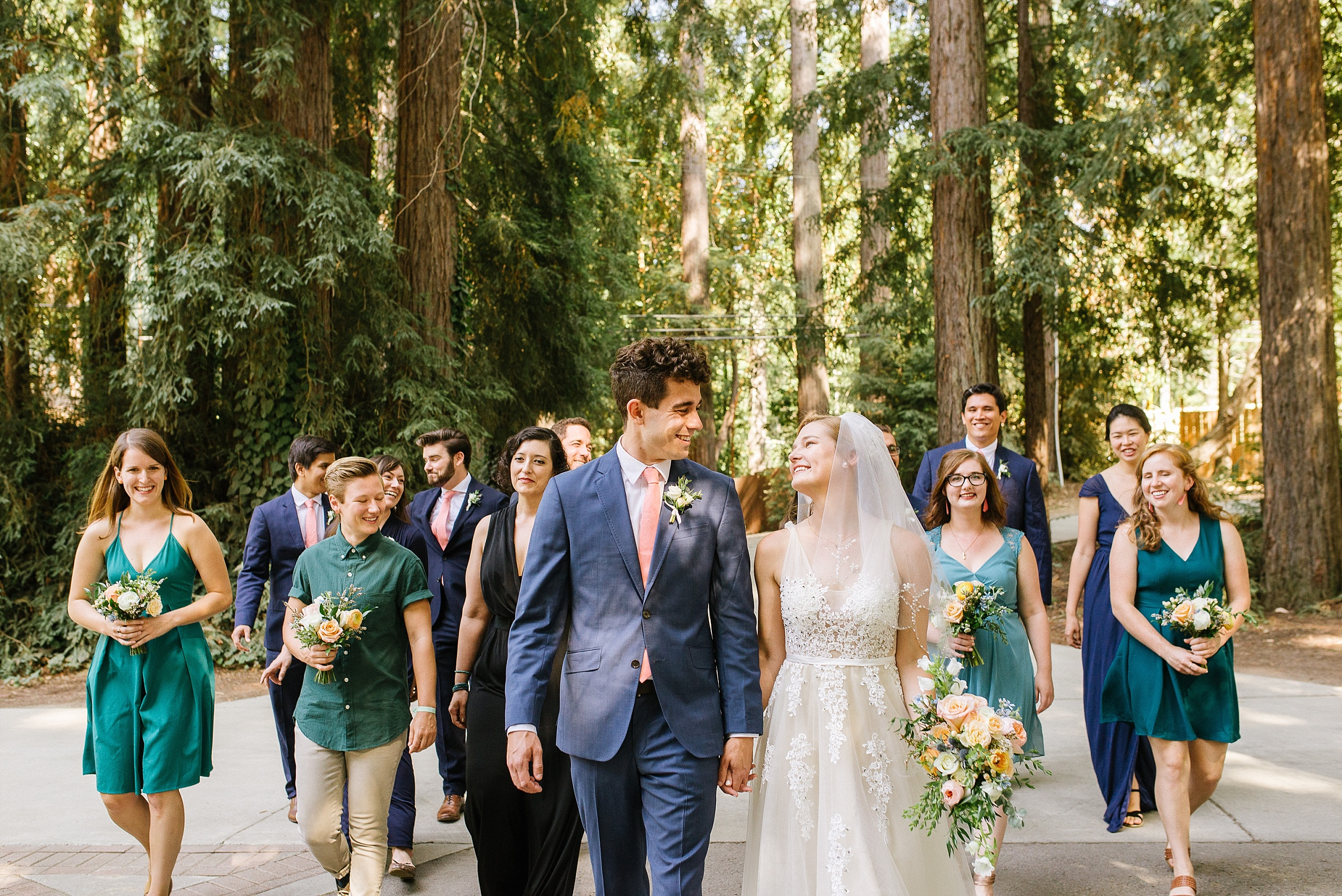 Amphitheatre-of-the-Redwoods-wedding-erikariley_chelsea-dier-photography_0058.jpg