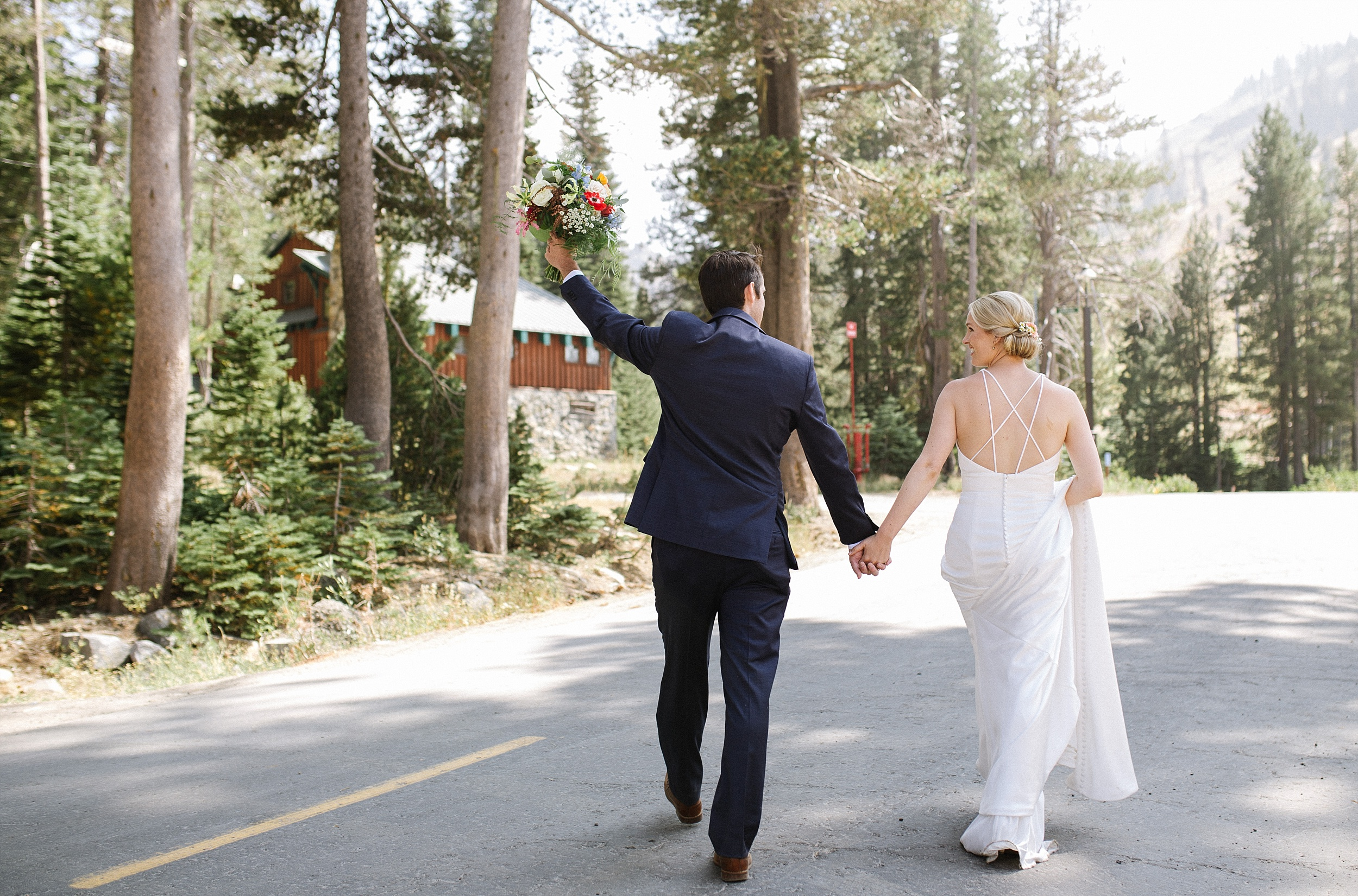 Sugar-Bowl-tahoe-wedding-sallyjohn_chelsea-dier-photography_0004.jpg