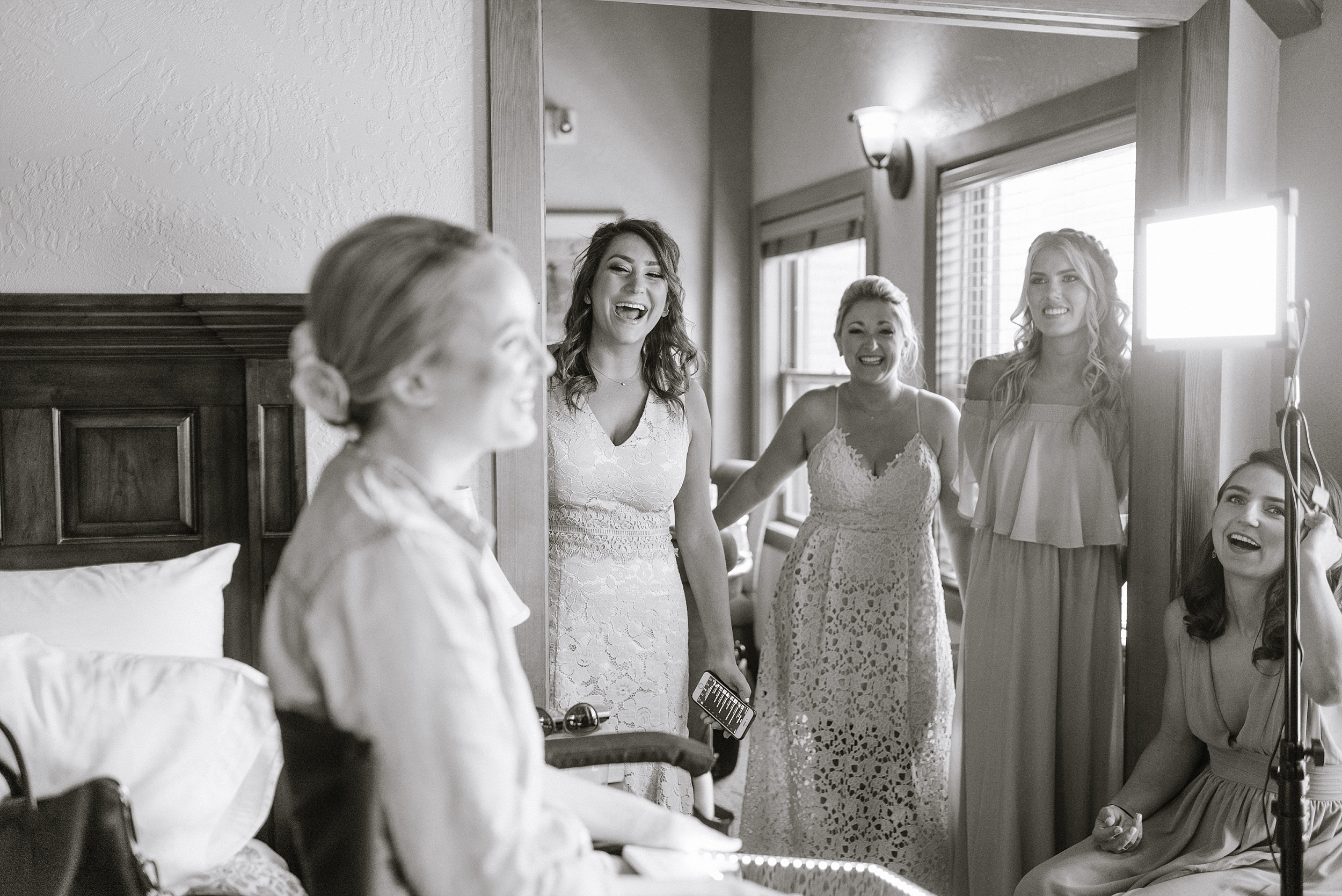 Sugar-Bowl-tahoe-wedding-sallyjohn_chelsea-dier-photography_0008.jpg