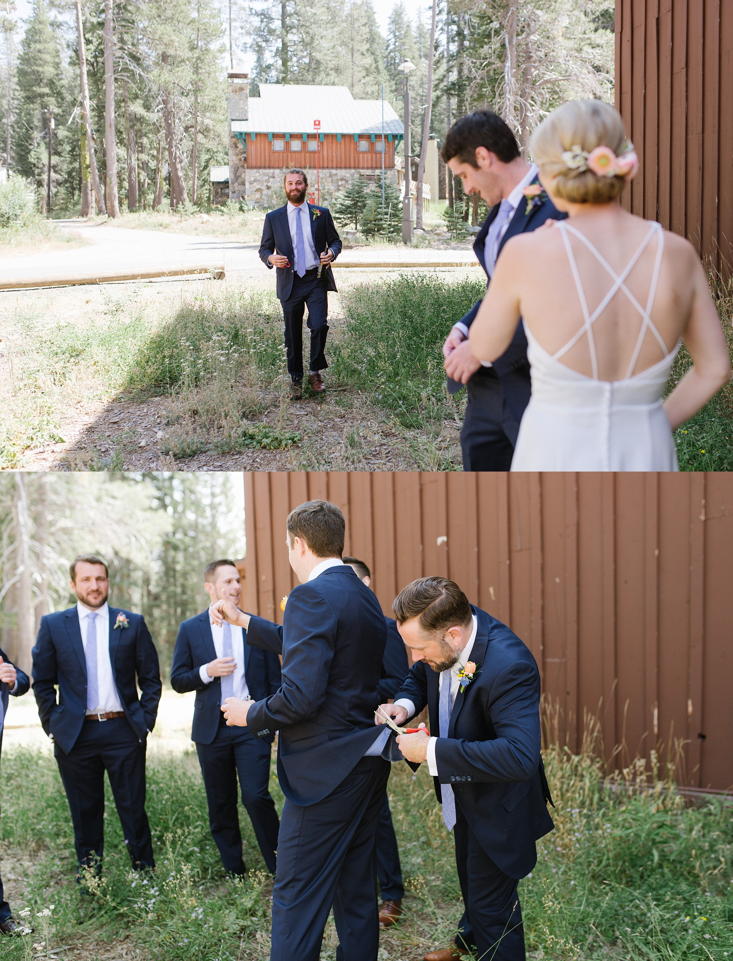 Sugar-Bowl-tahoe-wedding-sallyjohn_chelsea-dier-photography_0012.jpg