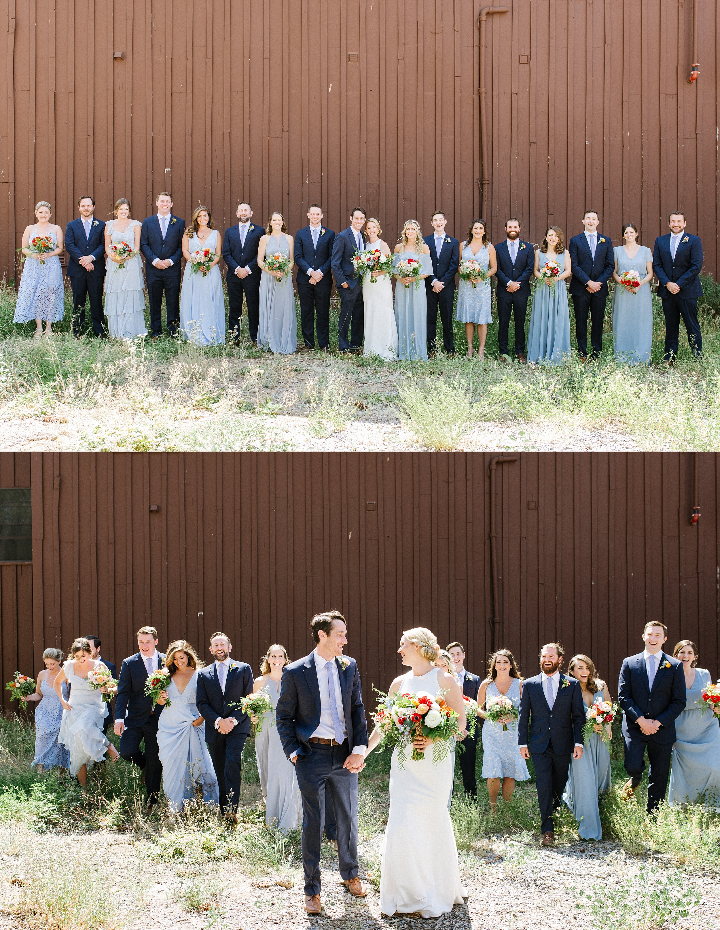 Sugar-Bowl-tahoe-wedding-sallyjohn_chelsea-dier-photography_0014.jpg