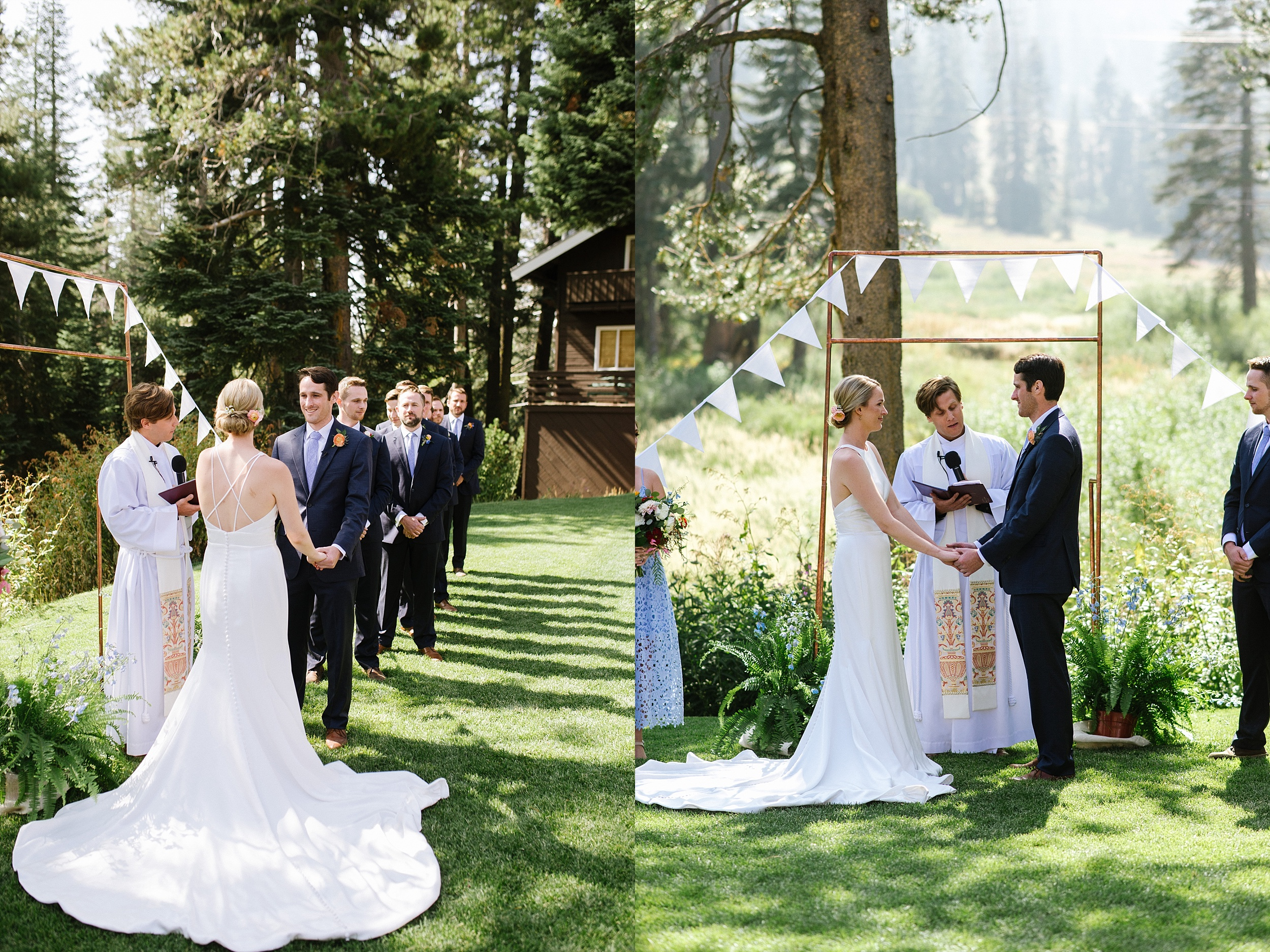 Sugar-Bowl-tahoe-wedding-sallyjohn_chelsea-dier-photography_0021.jpg
