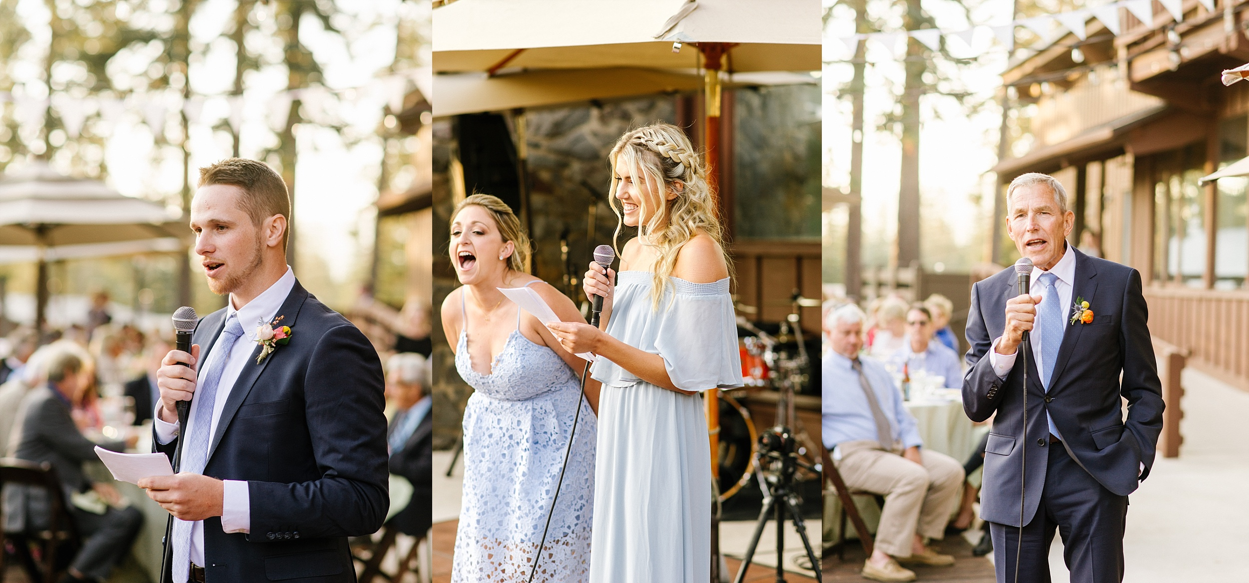 Sugar-Bowl-tahoe-wedding-sallyjohn_chelsea-dier-photography_0029.jpg