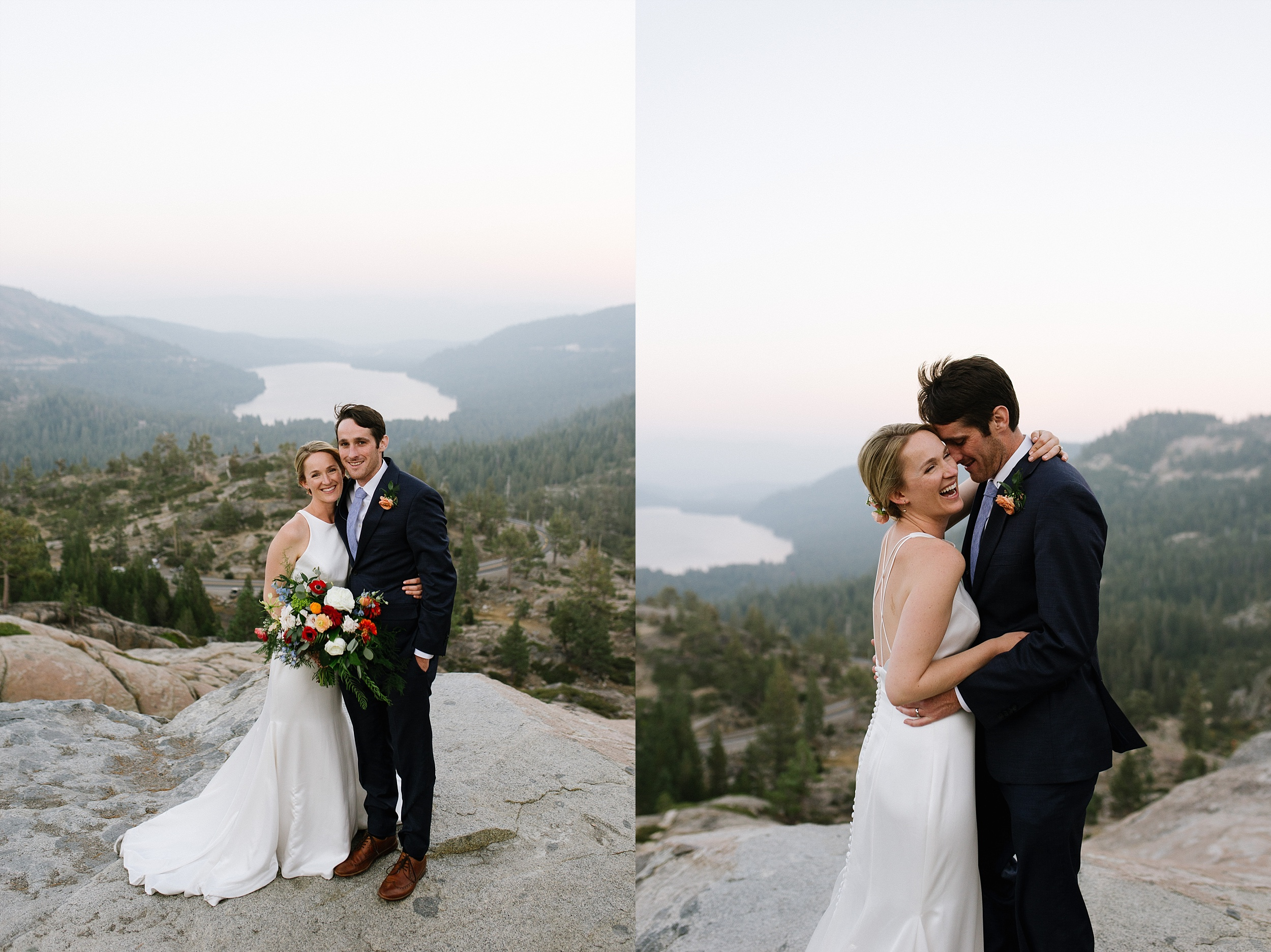 Sugar-Bowl-tahoe-wedding-sallyjohn_chelsea-dier-photography_0035.jpg