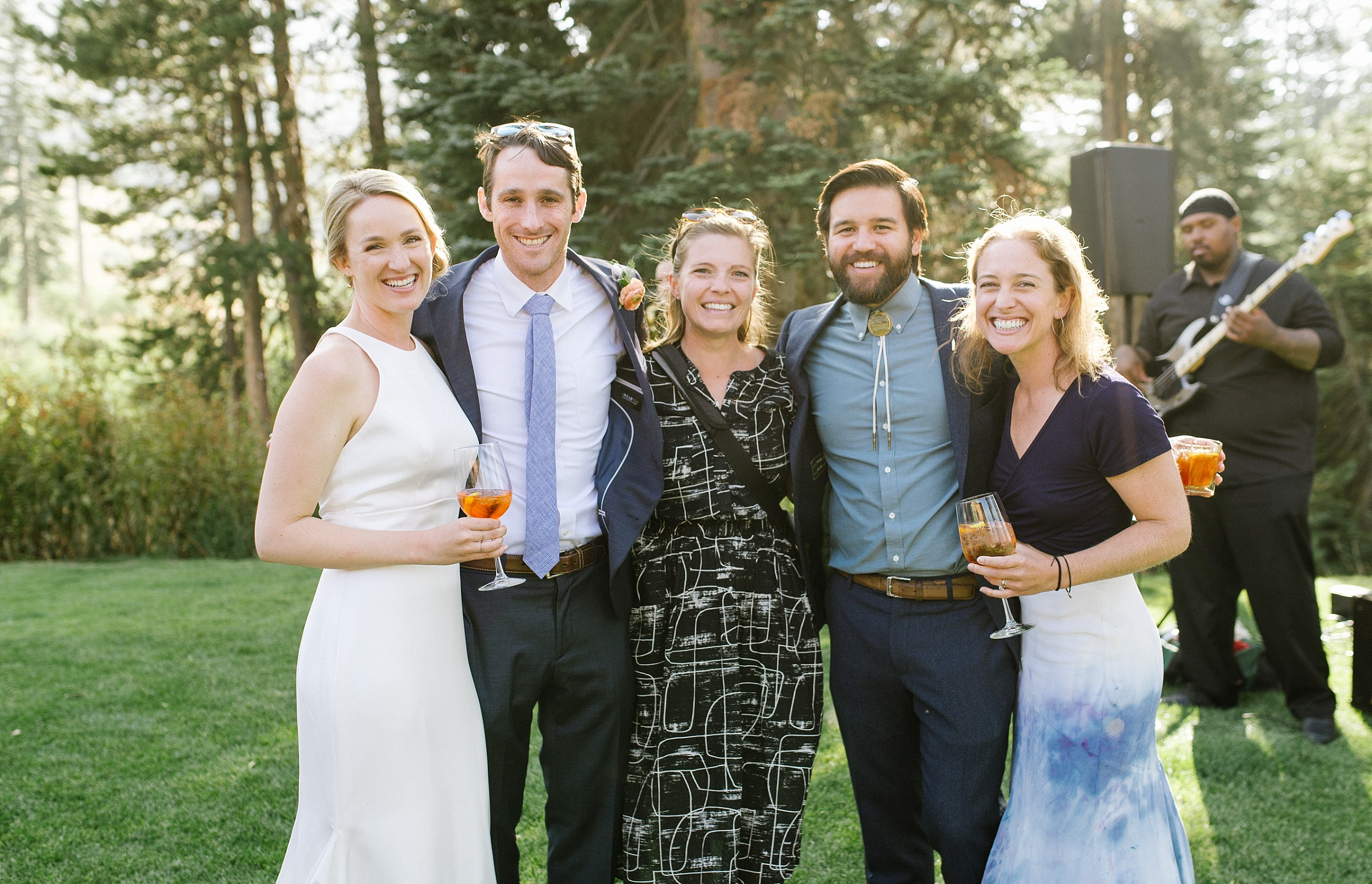 Sugar-Bowl-tahoe-wedding-sallyjohn_chelsea-dier-photography_0026.jpg