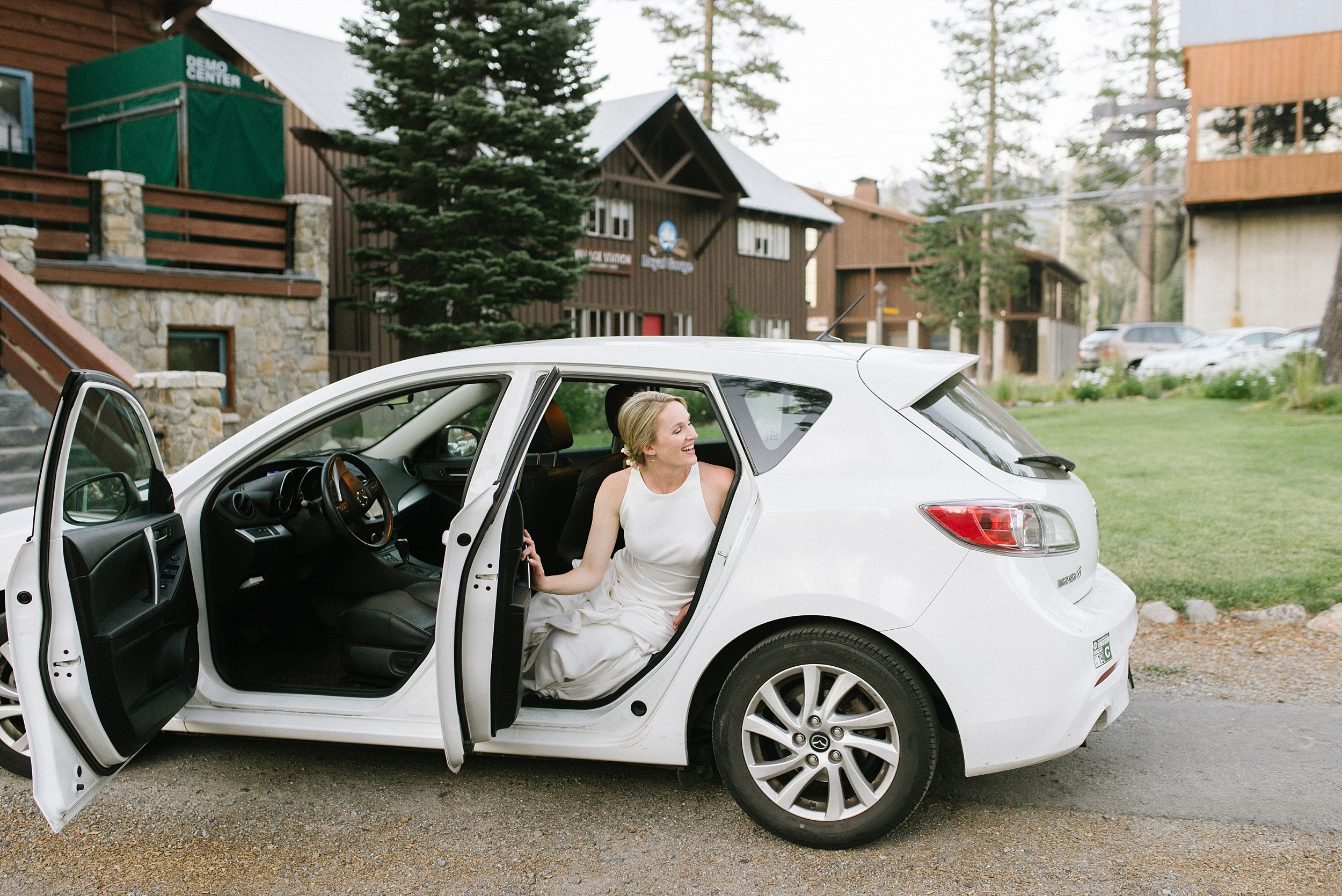 Sugar-Bowl-tahoe-wedding-sallyjohn_chelsea-dier-photography_0040.jpg
