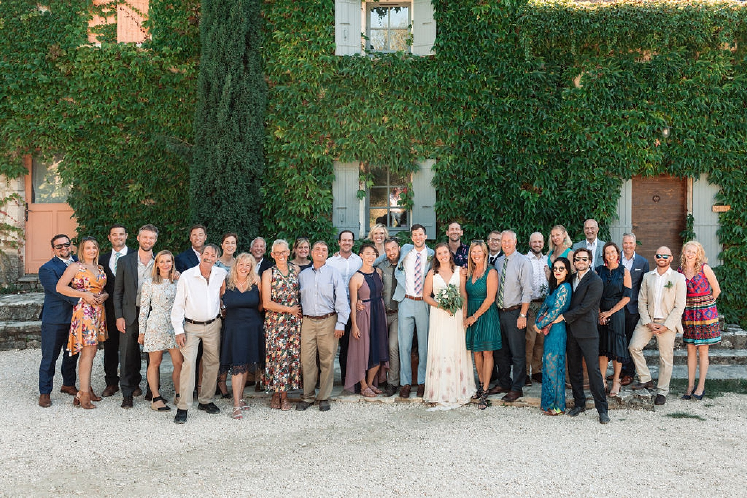getting-married-internationally-france_0009.jpg